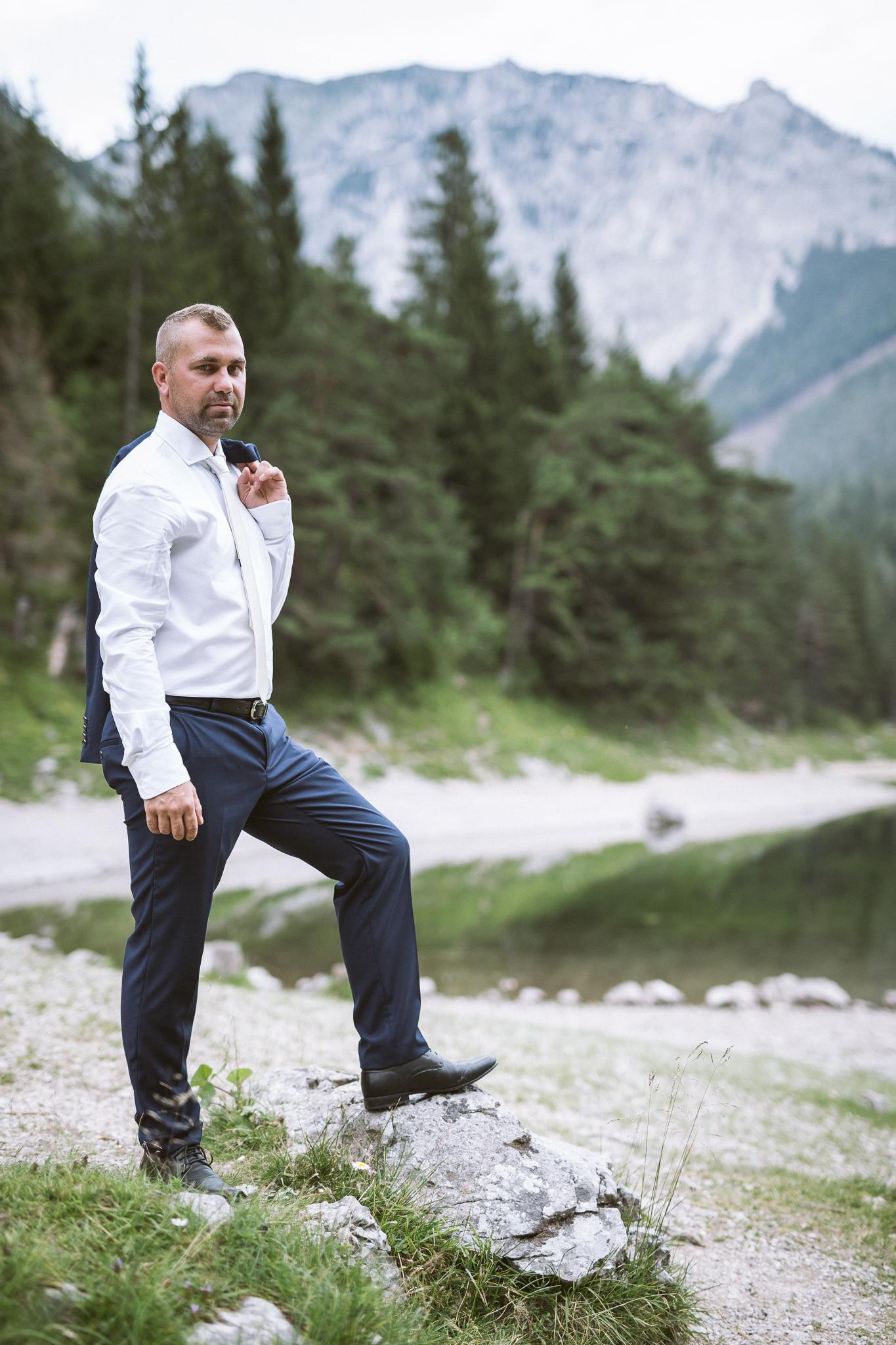 FylepPhoto, esküvőfotózás, magyarország, esküvői fotós, vasmegye, prémium, jegyesfotózás, Fülöp Péter, körmend, kreatív, grüner see_15.jpg