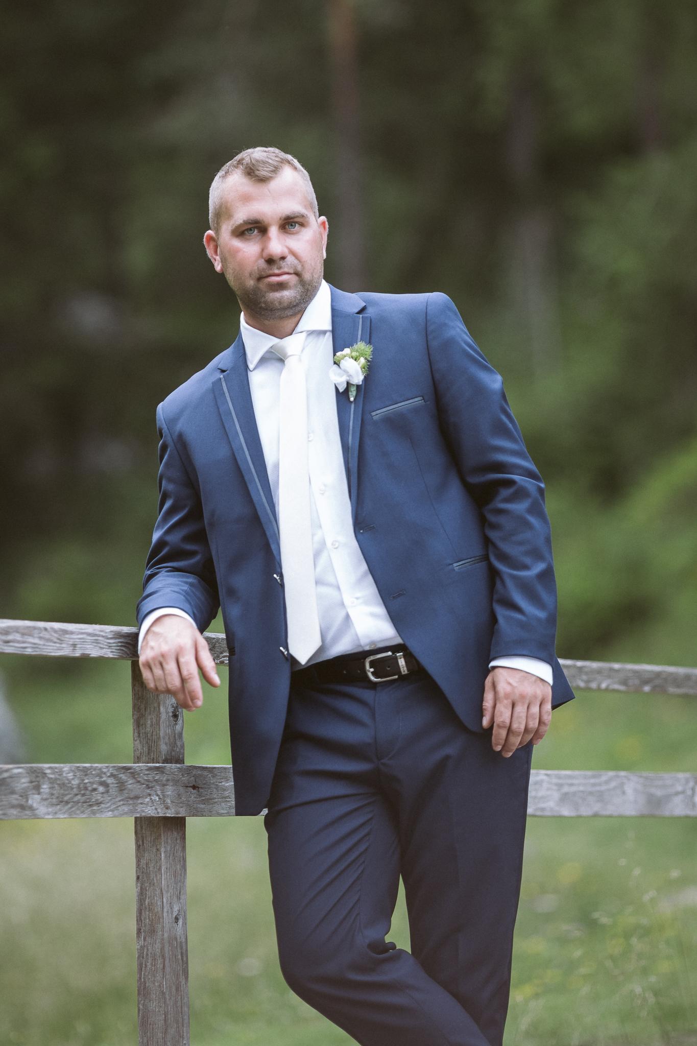 FylepPhoto, esküvőfotózás, magyarország, esküvői fotós, vasmegye, prémium, jegyesfotózás, Fülöp Péter, körmend, kreatív, grüner see_16.jpg