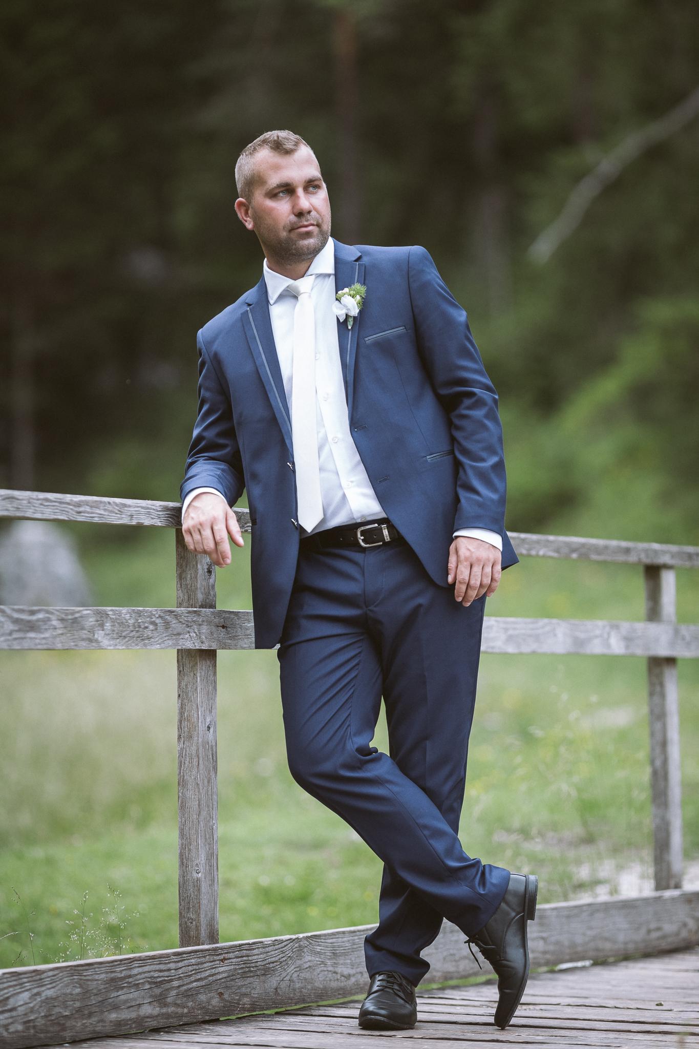 FylepPhoto, esküvőfotózás, magyarország, esküvői fotós, vasmegye, prémium, jegyesfotózás, Fülöp Péter, körmend, kreatív, grüner see_17.jpg