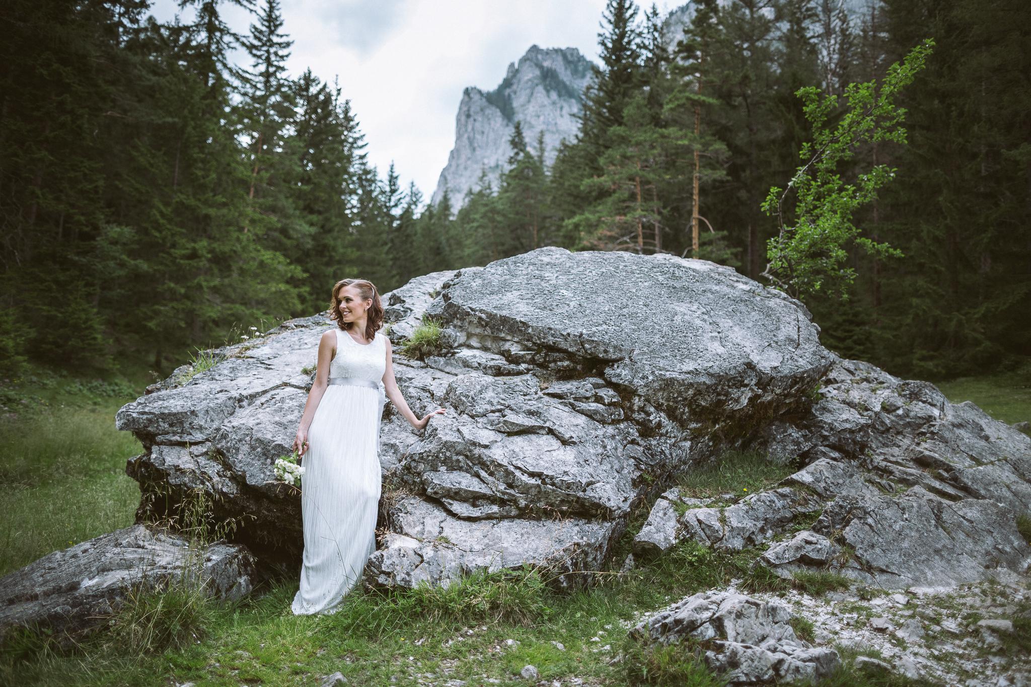 FylepPhoto, esküvőfotózás, magyarország, esküvői fotós, vasmegye, prémium, jegyesfotózás, Fülöp Péter, körmend, kreatív, grüner see_18.jpg