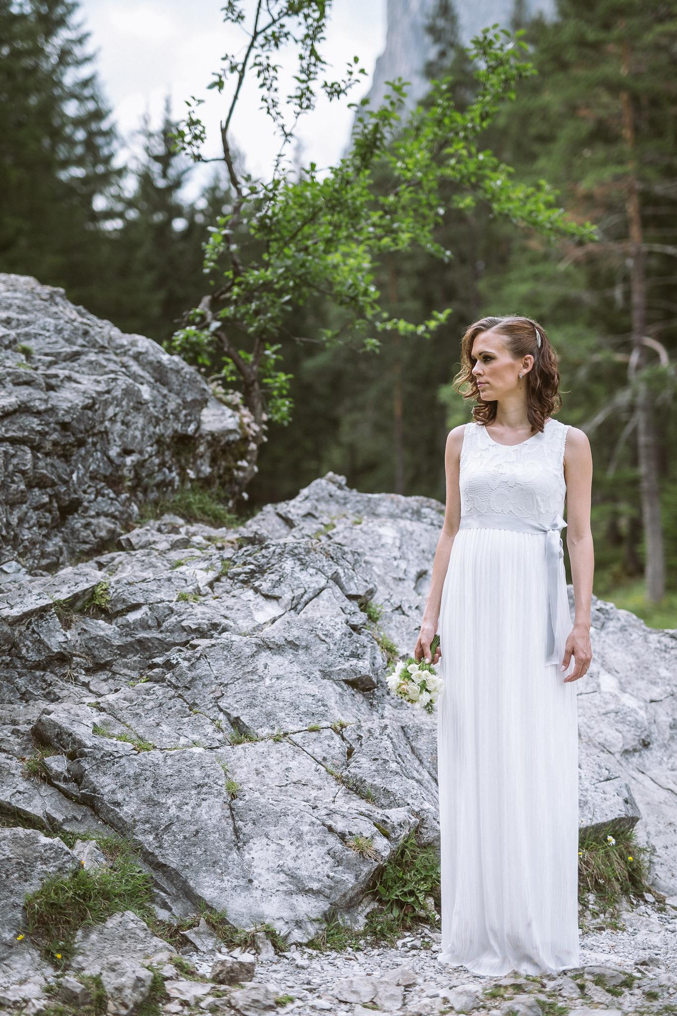 FylepPhoto, esküvőfotózás, magyarország, esküvői fotós, vasmegye, prémium, jegyesfotózás, Fülöp Péter, körmend, kreatív, grüner see_20.jpg