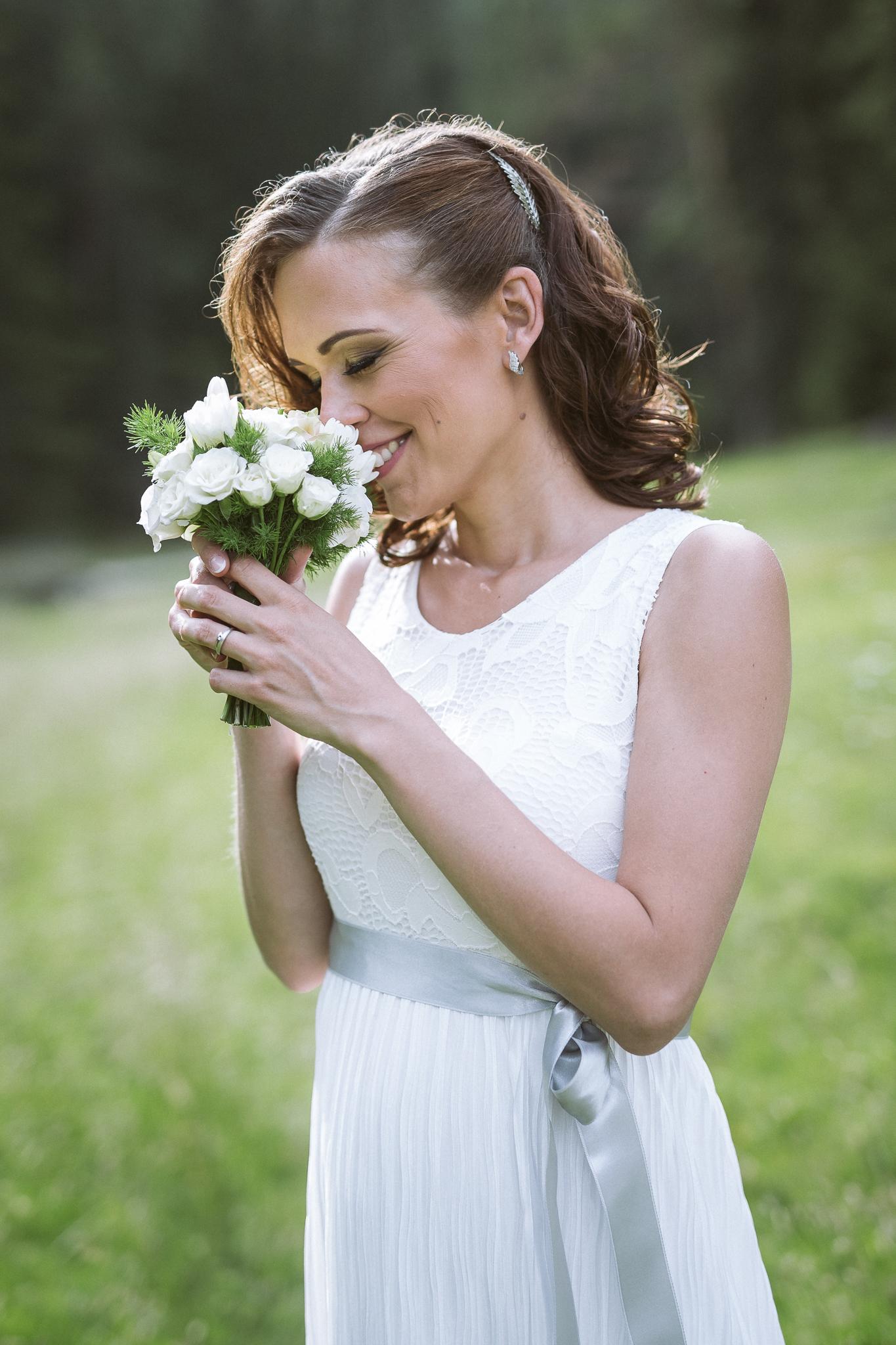 FylepPhoto, esküvőfotózás, magyarország, esküvői fotós, vasmegye, prémium, jegyesfotózás, Fülöp Péter, körmend, kreatív, grüner see_22.jpg