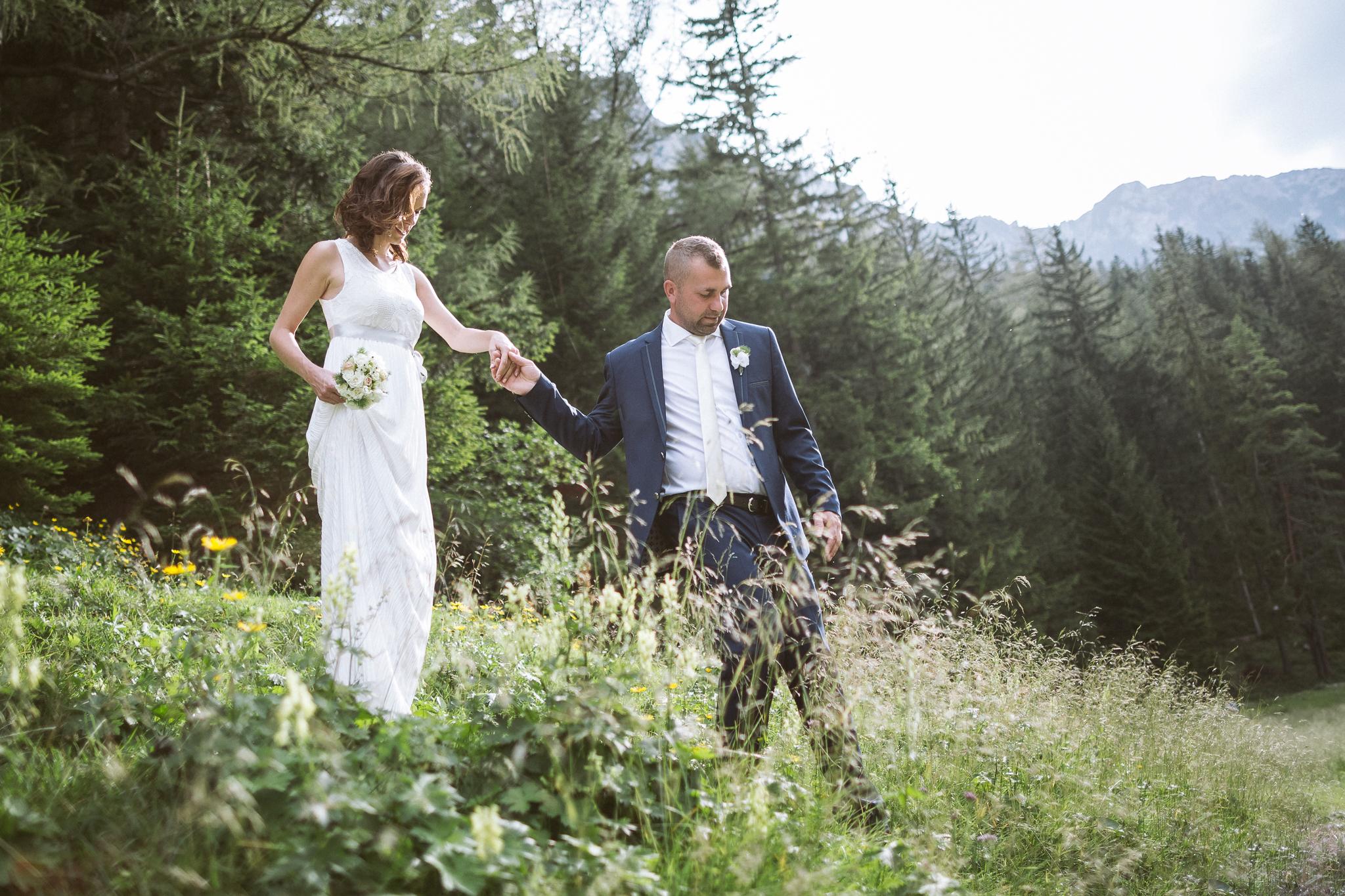 FylepPhoto, esküvőfotózás, magyarország, esküvői fotós, vasmegye, prémium, jegyesfotózás, Fülöp Péter, körmend, kreatív, grüner see_23.jpg