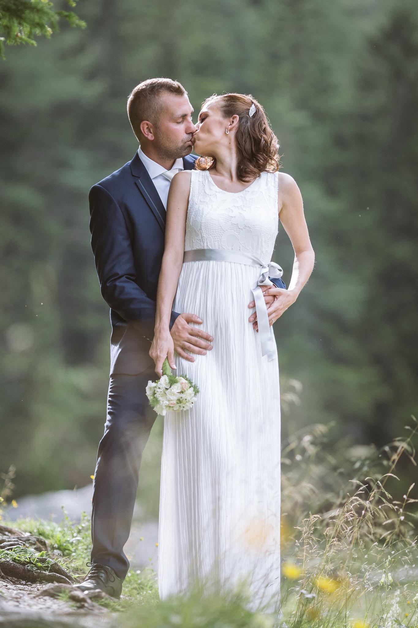 FylepPhoto, esküvőfotózás, magyarország, esküvői fotós, vasmegye, prémium, jegyesfotózás, Fülöp Péter, körmend, kreatív, grüner see_24.jpg