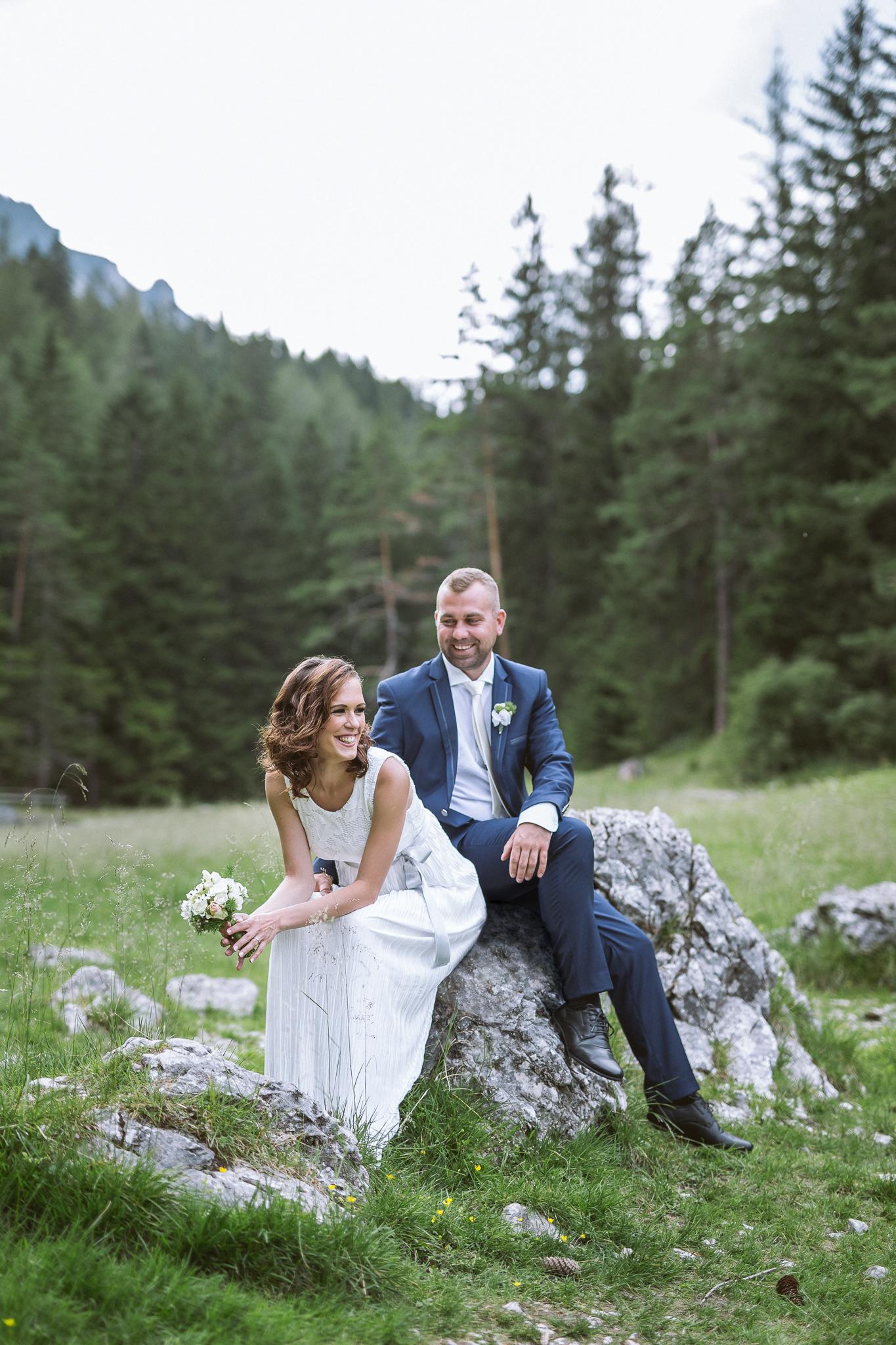 FylepPhoto, esküvőfotózás, magyarország, esküvői fotós, vasmegye, prémium, jegyesfotózás, Fülöp Péter, körmend, kreatív, grüner see_06.jpg