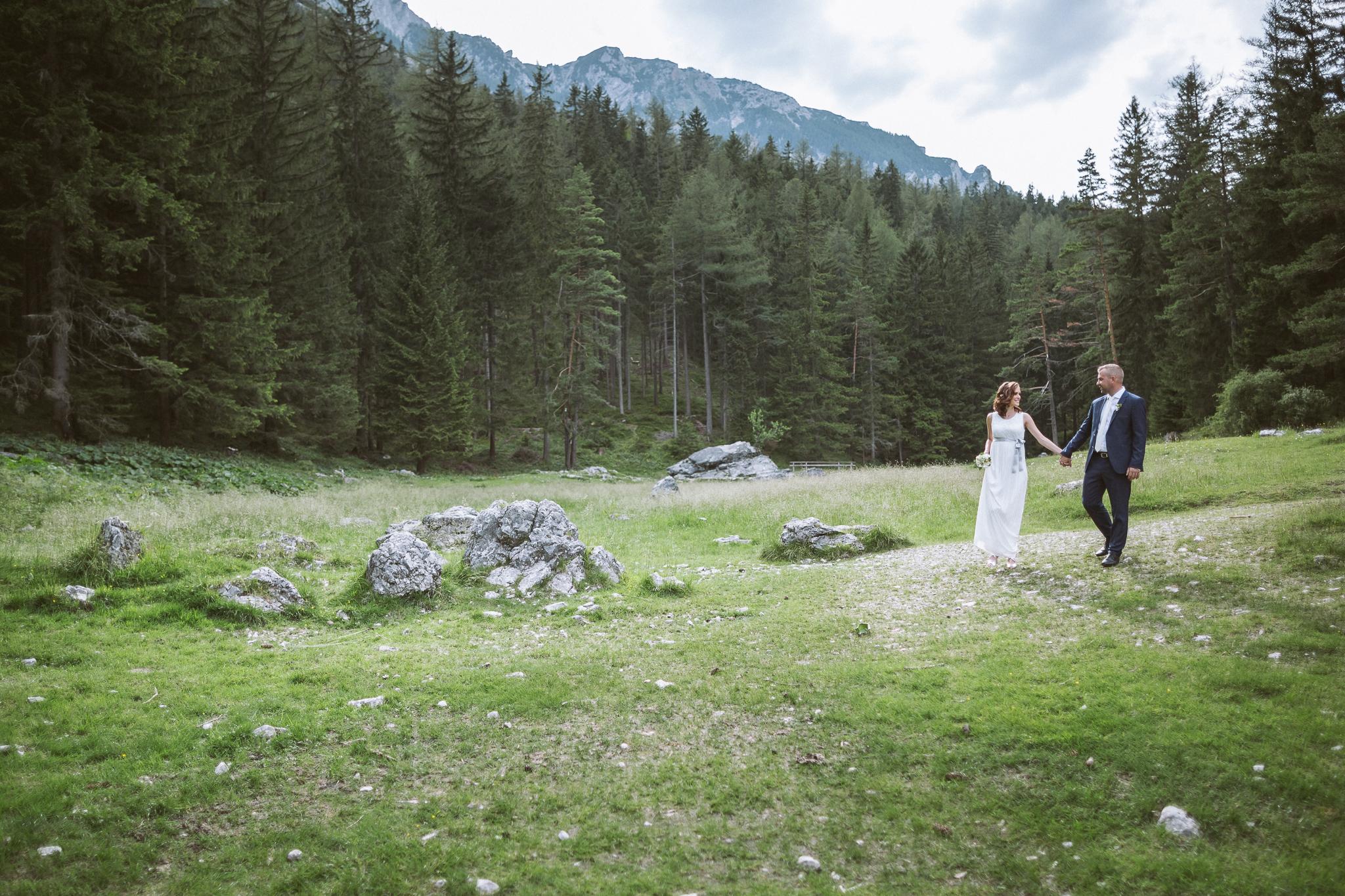 FylepPhoto, esküvőfotózás, magyarország, esküvői fotós, vasmegye, prémium, jegyesfotózás, Fülöp Péter, körmend, kreatív, grüner see_25.jpg