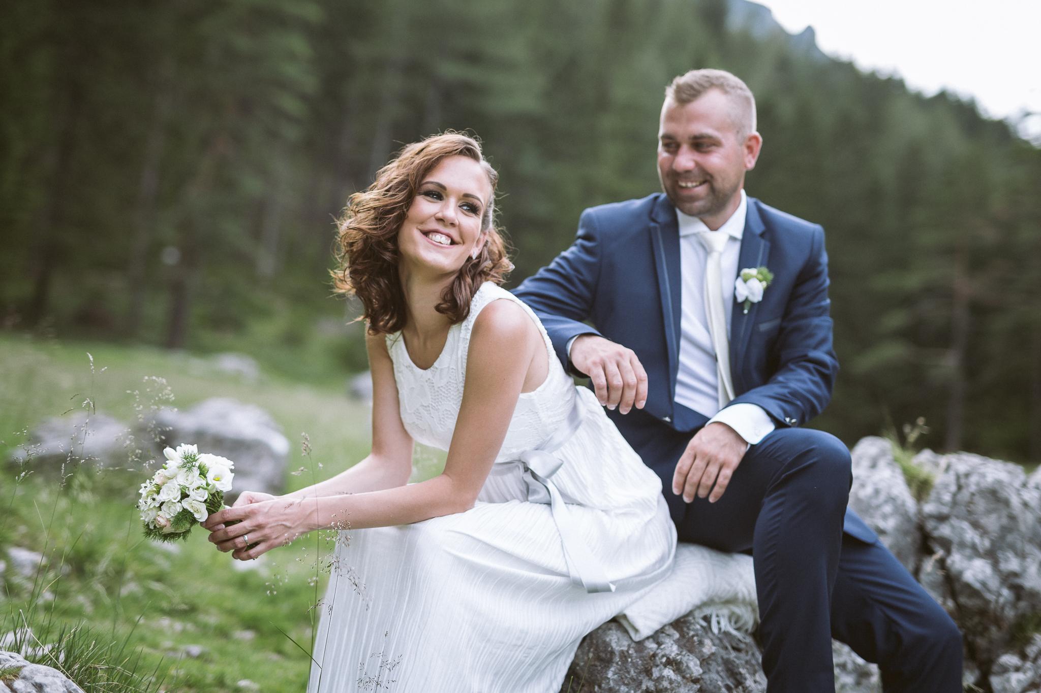FylepPhoto, esküvőfotózás, magyarország, esküvői fotós, vasmegye, prémium, jegyesfotózás, Fülöp Péter, körmend, kreatív, grüner see_26.jpg