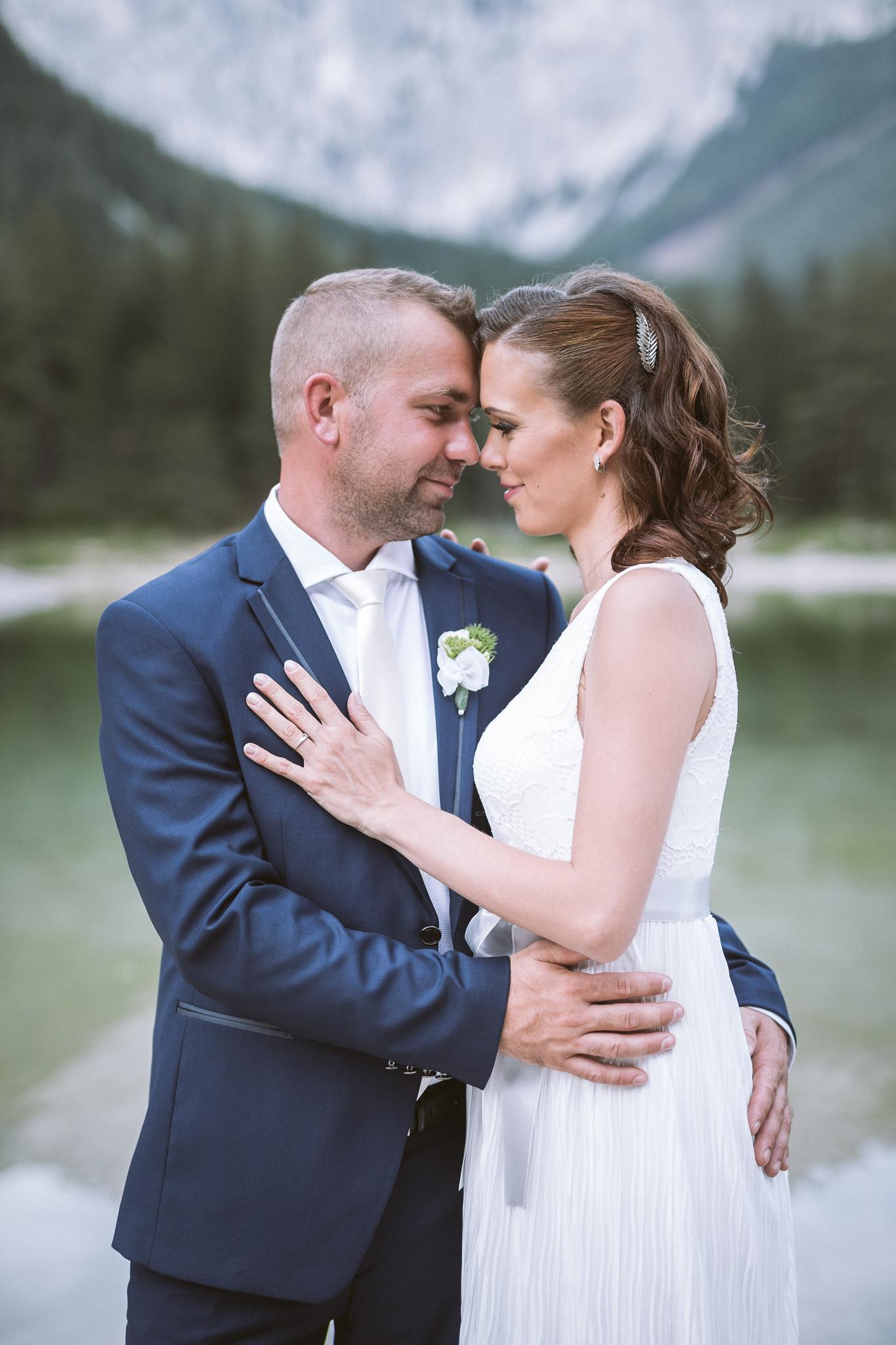 FylepPhoto, esküvőfotózás, magyarország, esküvői fotós, vasmegye, prémium, jegyesfotózás, Fülöp Péter, körmend, kreatív, grüner see_27.jpg