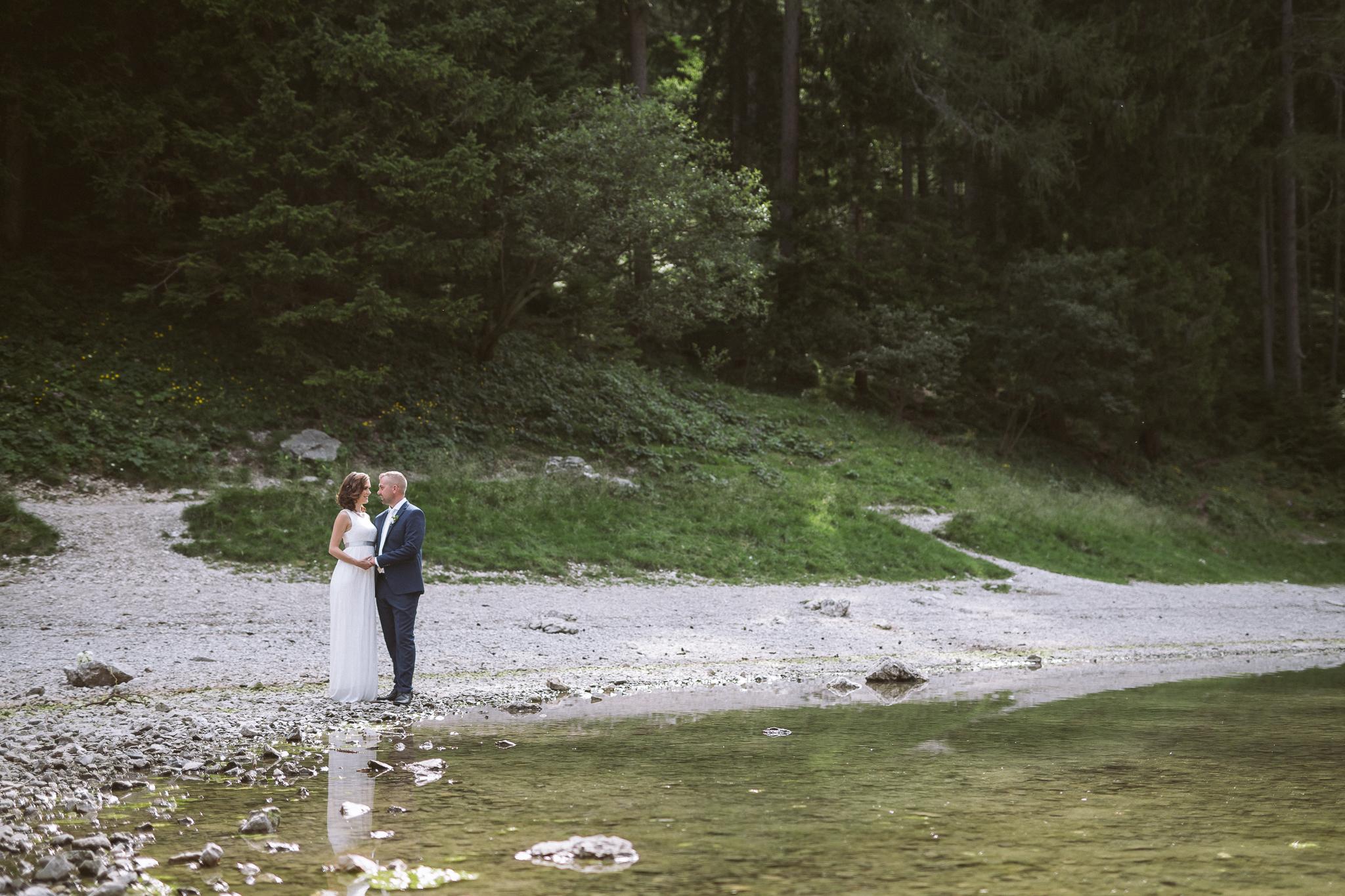 FylepPhoto, esküvőfotózás, magyarország, esküvői fotós, vasmegye, prémium, jegyesfotózás, Fülöp Péter, körmend, kreatív, grüner see_30.jpg