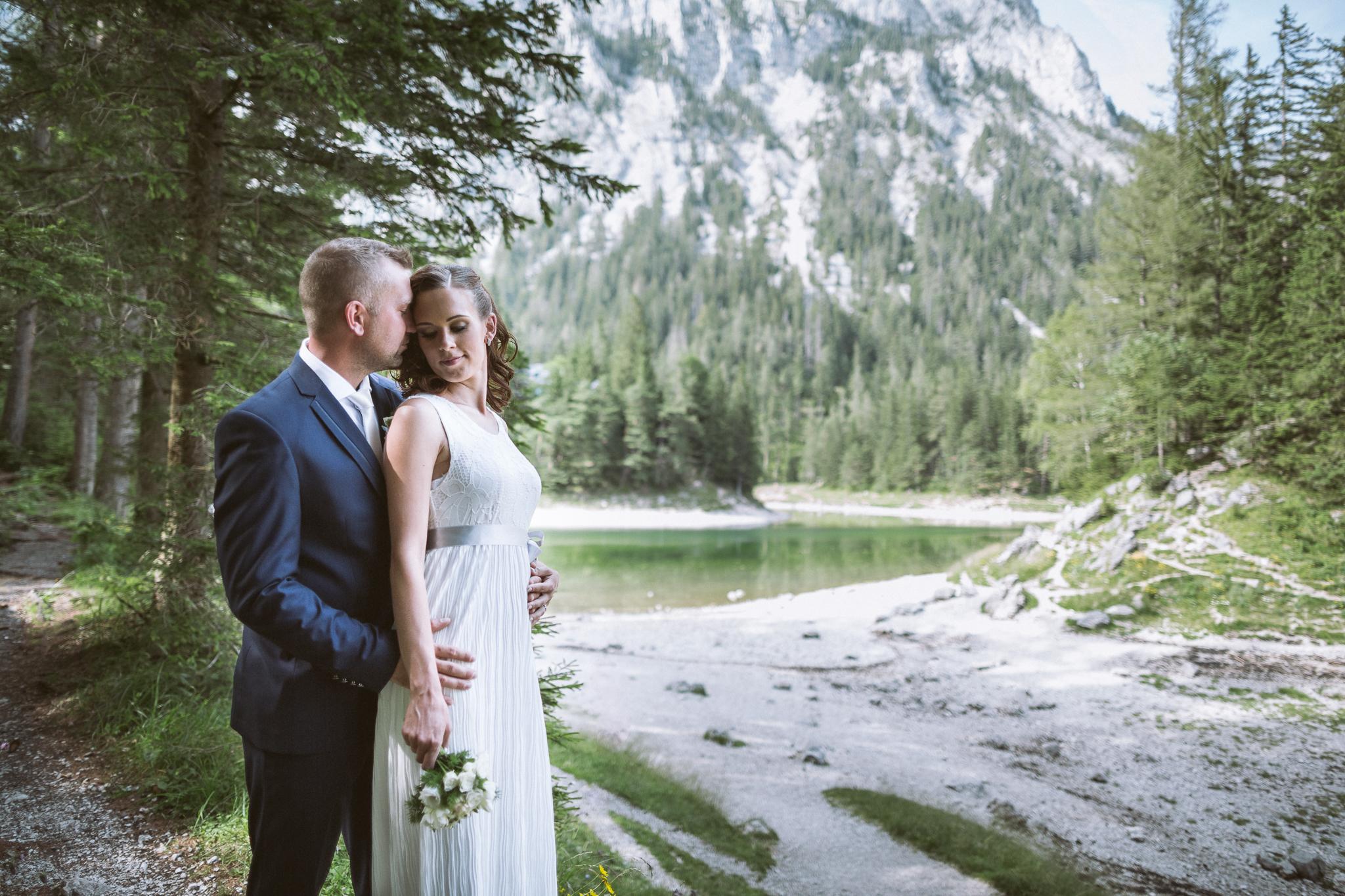 FylepPhoto, esküvőfotózás, magyarország, esküvői fotós, vasmegye, prémium, jegyesfotózás, Fülöp Péter, körmend, kreatív, grüner see_31.jpg
