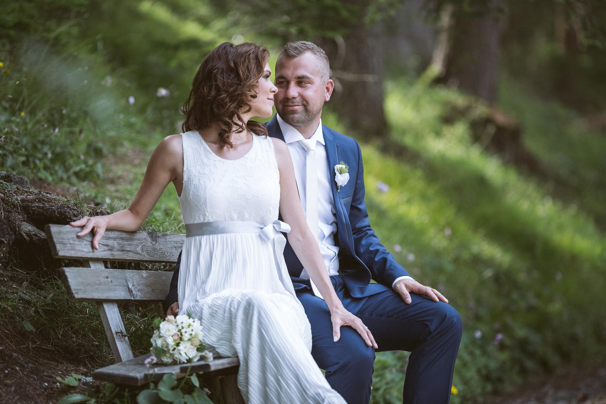 FylepPhoto, esküvőfotózás, magyarország, esküvői fotós, vasmegye, prémium, jegyesfotózás, Fülöp Péter, körmend, kreatív, grüner see_33.jpg