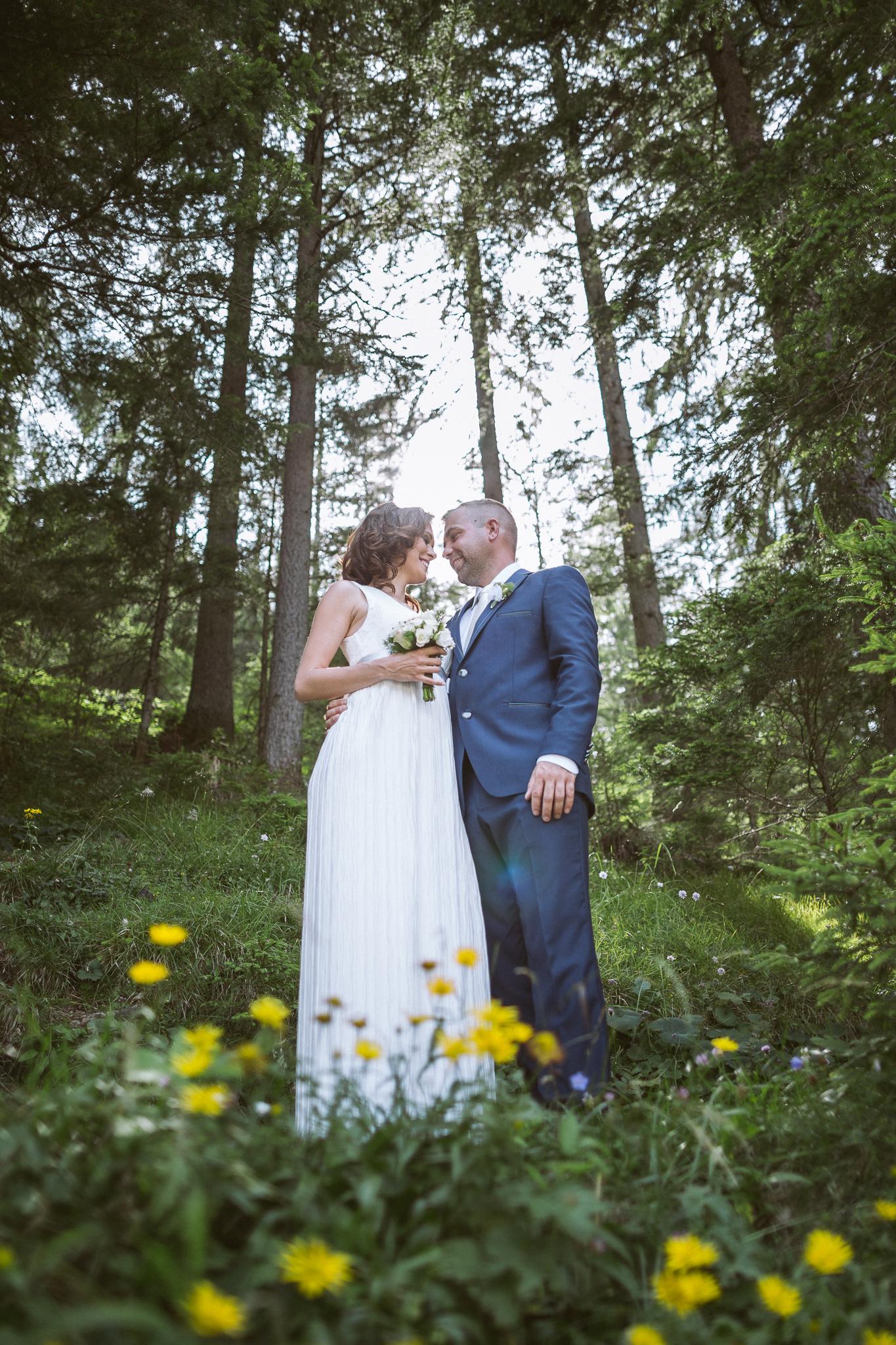FylepPhoto, esküvőfotózás, magyarország, esküvői fotós, vasmegye, prémium, jegyesfotózás, Fülöp Péter, körmend, kreatív, grüner see_32.jpg