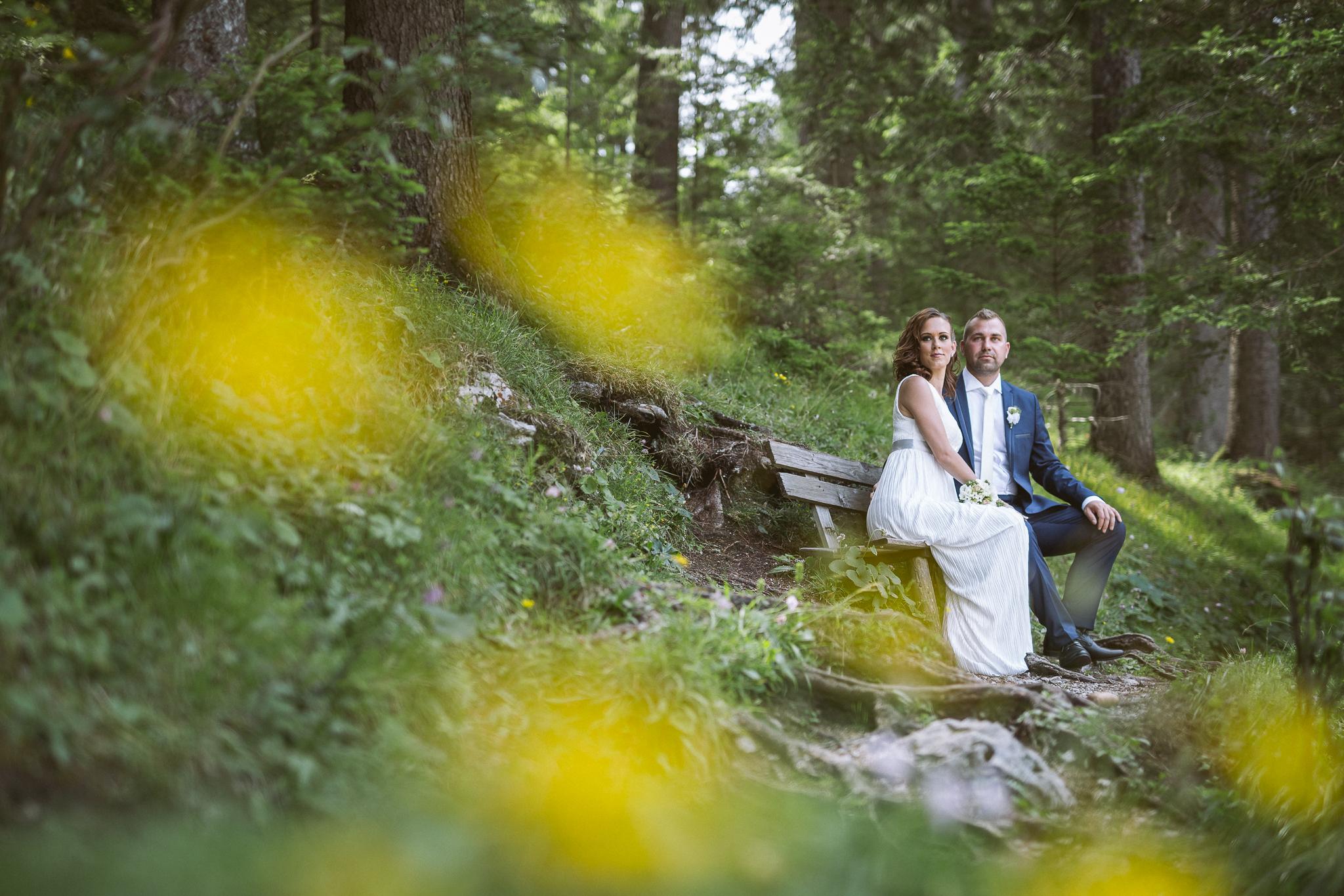 FylepPhoto, esküvőfotózás, magyarország, esküvői fotós, vasmegye, prémium, jegyesfotózás, Fülöp Péter, körmend, kreatív, grüner see_34.jpg