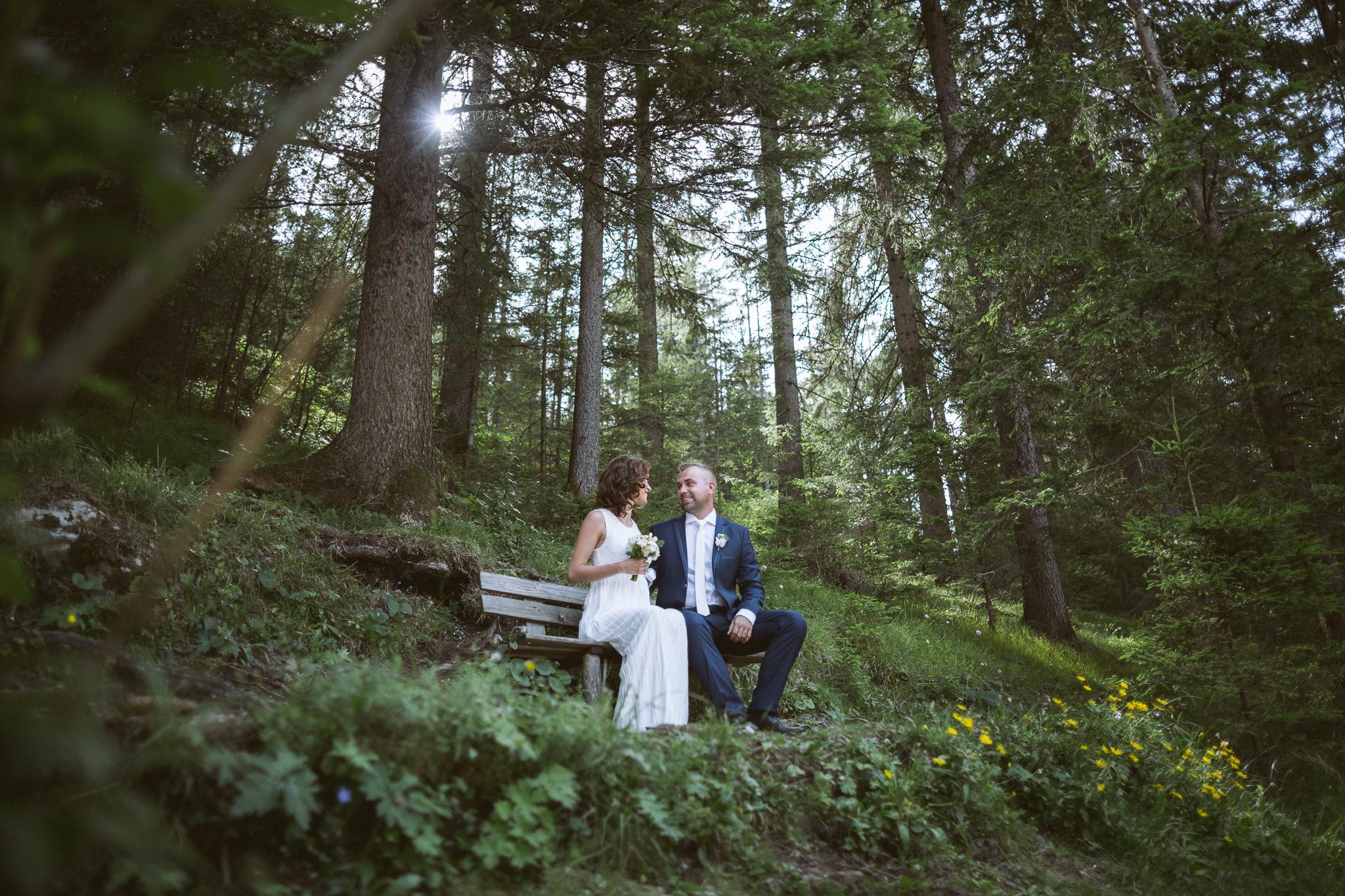 FylepPhoto, esküvőfotózás, magyarország, esküvői fotós, vasmegye, prémium, jegyesfotózás, Fülöp Péter, körmend, kreatív, grüner see_35.jpg