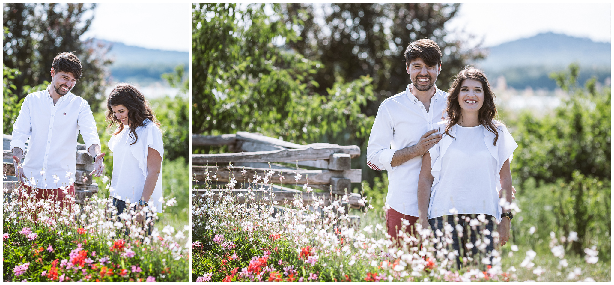 FylepPhoto, esküvőfotózás, magyarország, esküvői fotós, vasmegye, prémium, jegyesfotózás, Fülöp Péter, körmend, kreatív, tihany 01.jpg