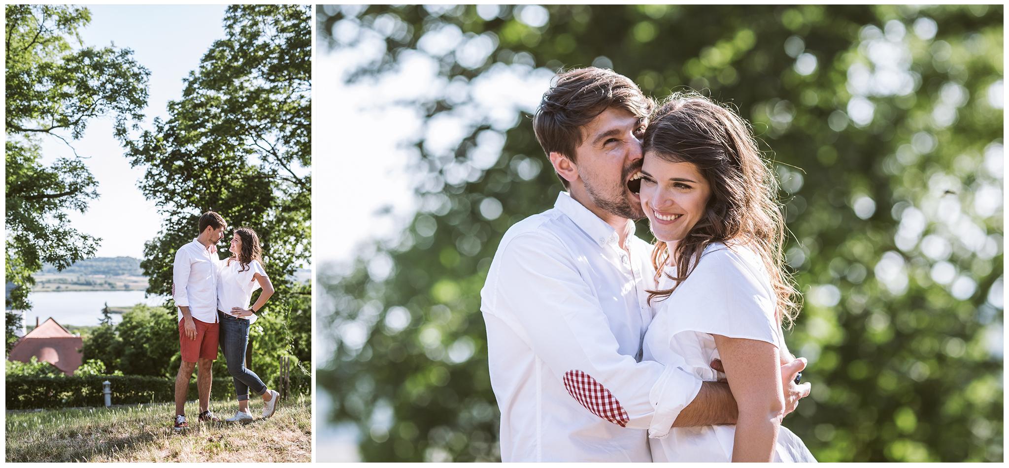 FylepPhoto, esküvőfotózás, magyarország, esküvői fotós, vasmegye, prémium, jegyesfotózás, Fülöp Péter, körmend, kreatív, tihany 05.jpg