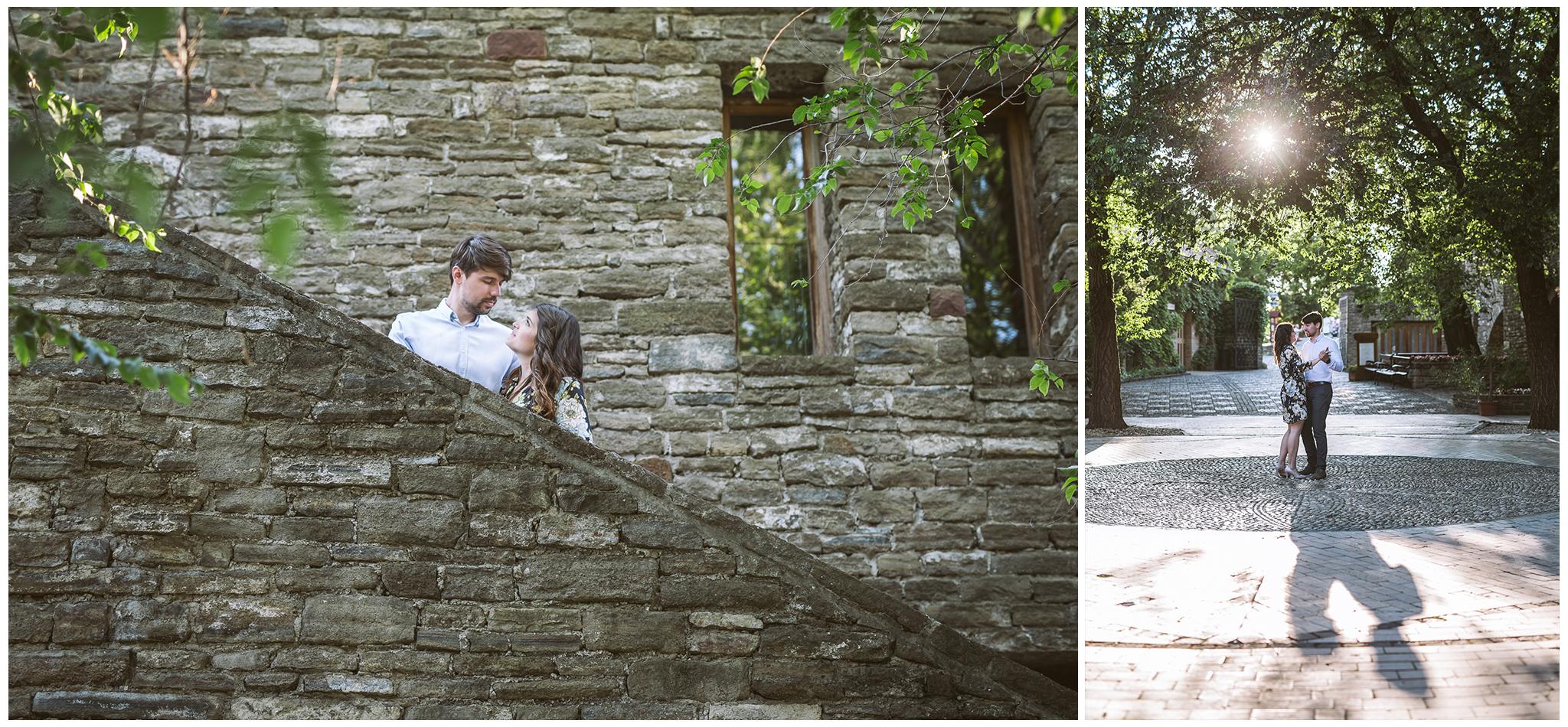FylepPhoto, esküvőfotózás, magyarország, esküvői fotós, vasmegye, prémium, jegyesfotózás, Fülöp Péter, körmend, kreatív, tihany 06.jpg
