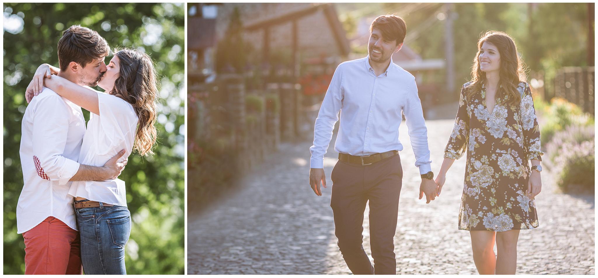 FylepPhoto, esküvőfotózás, magyarország, esküvői fotós, vasmegye, prémium, jegyesfotózás, Fülöp Péter, körmend, kreatív, tihany 07.jpg
