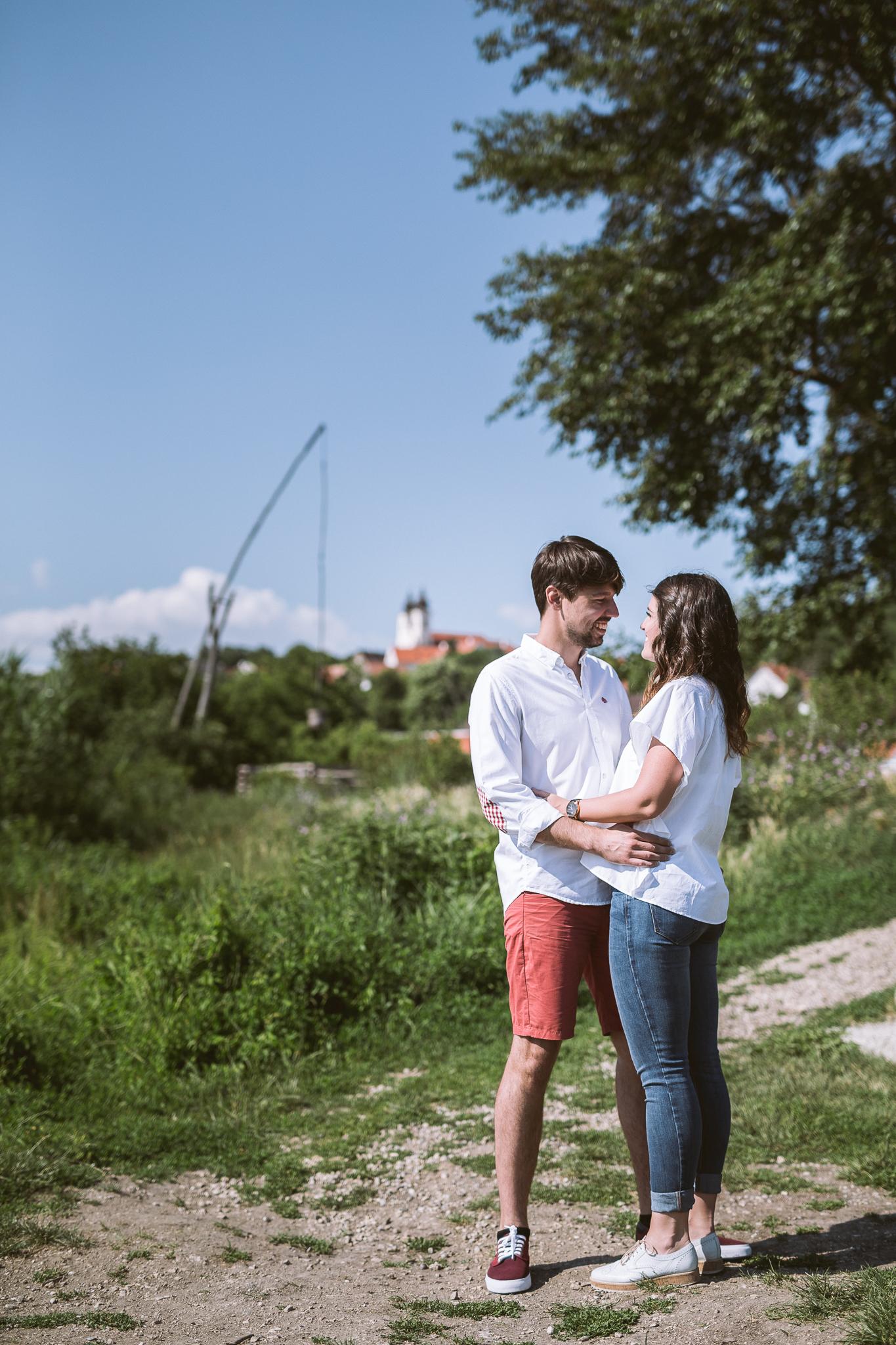 FylepPhoto, esküvőfotózás, magyarország, esküvői fotós, vasmegye, prémium, jegyesfotózás, Fülöp Péter, körmend, kreatív, tihany 11.jpg