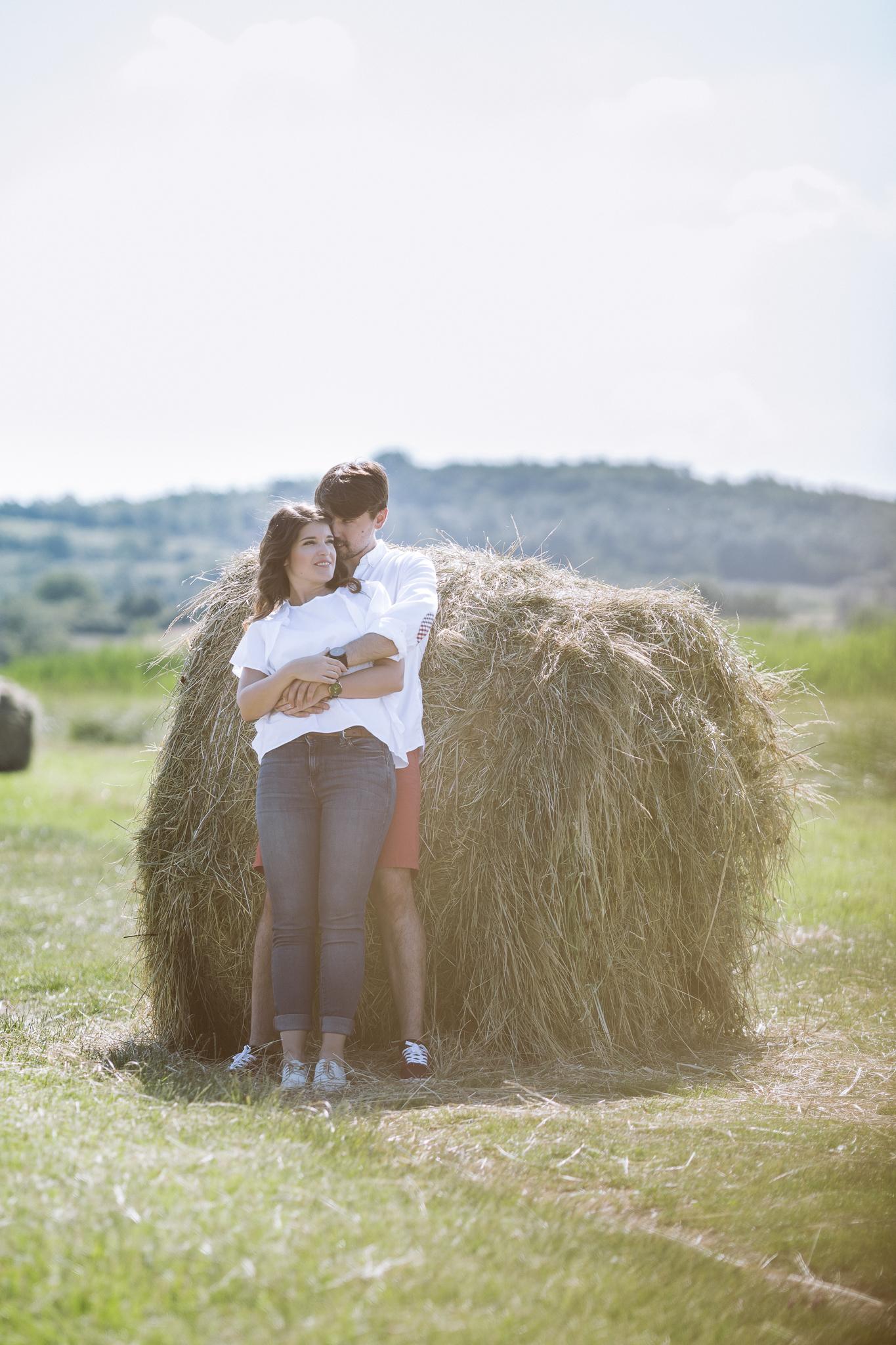 FylepPhoto, esküvőfotózás, magyarország, esküvői fotós, vasmegye, prémium, jegyesfotózás, Fülöp Péter, körmend, kreatív, tihany 16.jpg