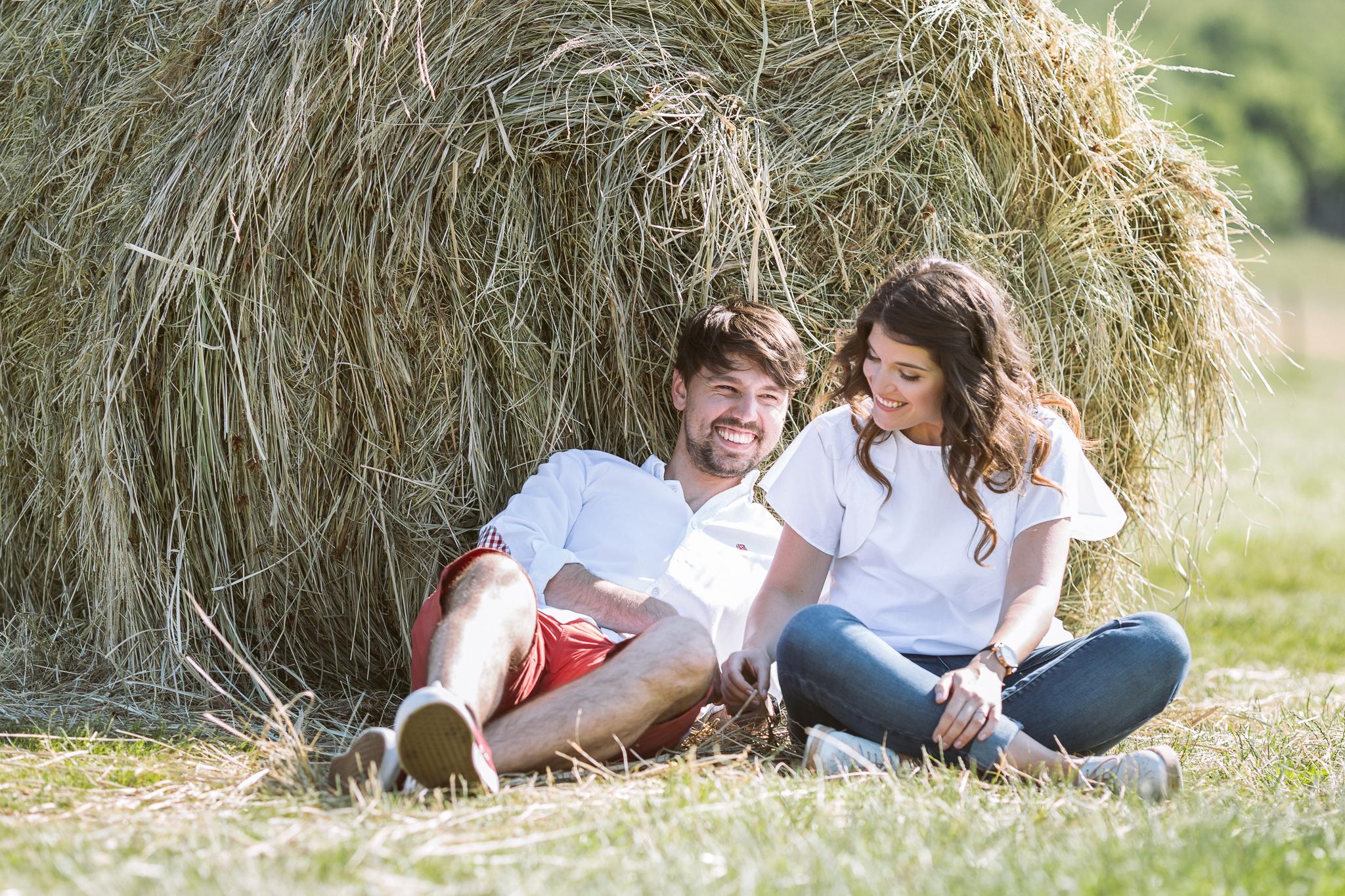 FylepPhoto, esküvőfotózás, magyarország, esküvői fotós, vasmegye, prémium, jegyesfotózás, Fülöp Péter, körmend, kreatív, tihany 18.jpg