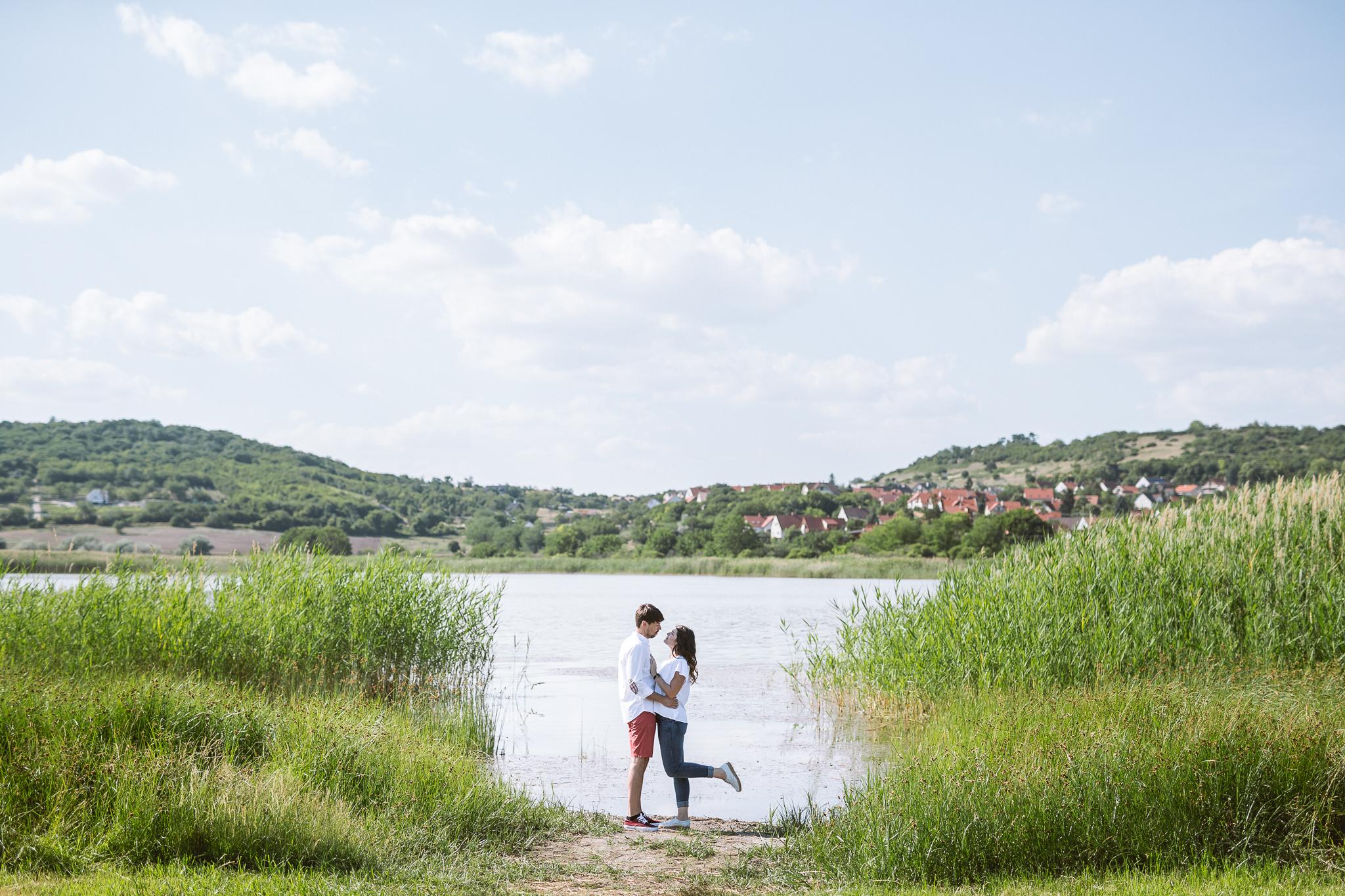 FylepPhoto, esküvőfotózás, magyarország, esküvői fotós, vasmegye, prémium, jegyesfotózás, Fülöp Péter, körmend, kreatív, tihany 20.jpg