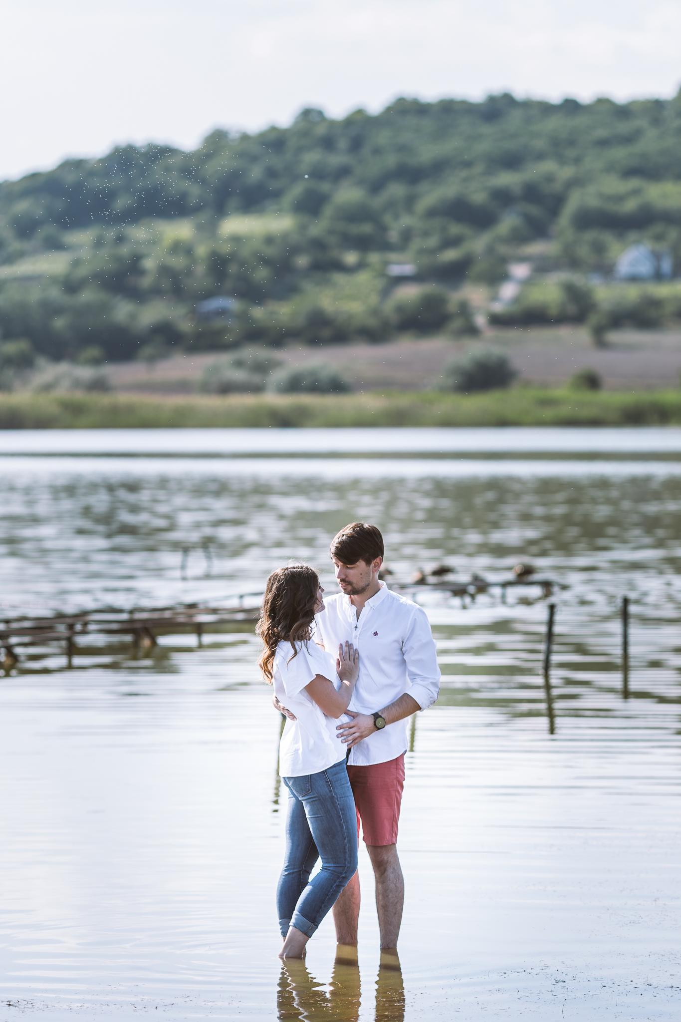 FylepPhoto, esküvőfotózás, magyarország, esküvői fotós, vasmegye, prémium, jegyesfotózás, Fülöp Péter, körmend, kreatív, tihany 30.jpg