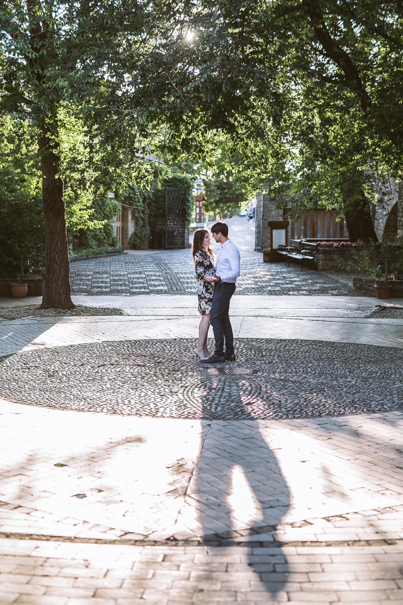 FylepPhoto, esküvőfotózás, magyarország, esküvői fotós, vasmegye, prémium, jegyesfotózás, Fülöp Péter, körmend, kreatív, tihany 45.jpg