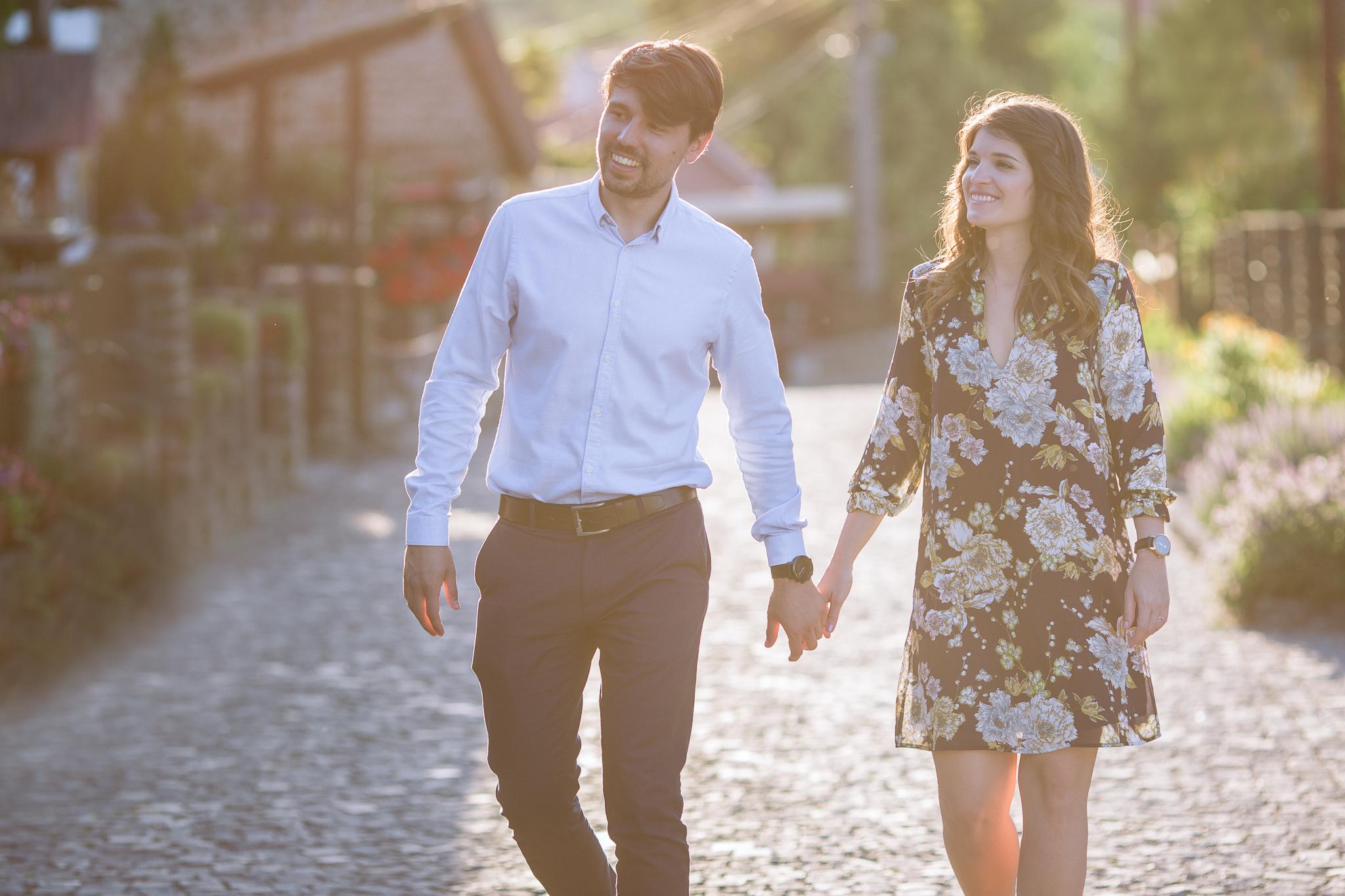 FylepPhoto, esküvőfotózás, magyarország, esküvői fotós, vasmegye, prémium, jegyesfotózás, Fülöp Péter, körmend, kreatív, tihany 52.jpg