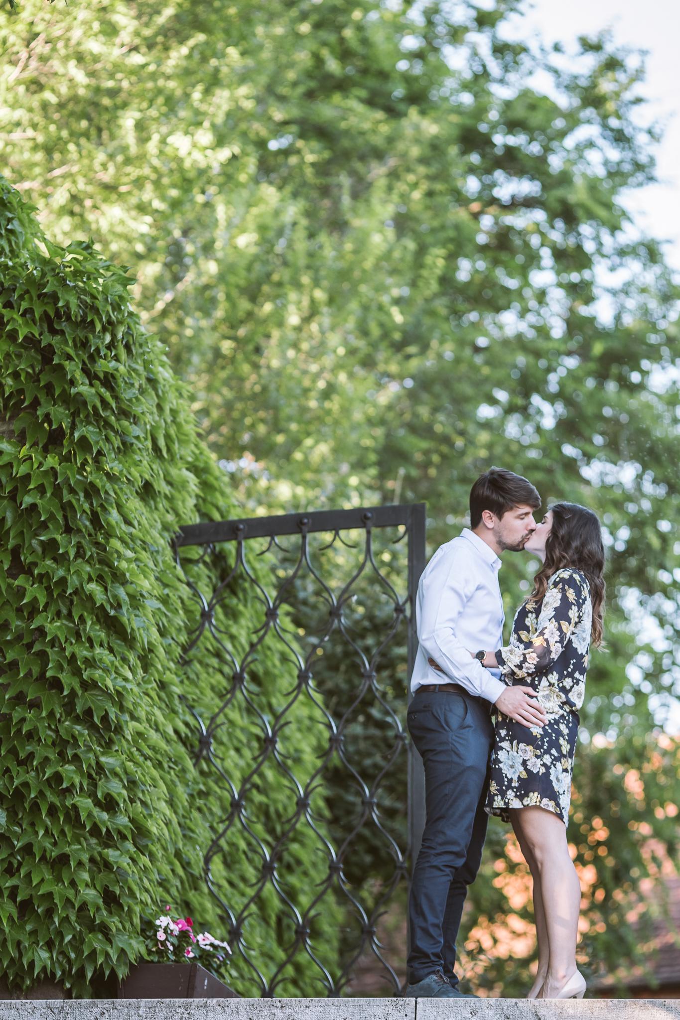 FylepPhoto, esküvőfotózás, magyarország, esküvői fotós, vasmegye, prémium, jegyesfotózás, Fülöp Péter, körmend, kreatív, tihany 44.jpg