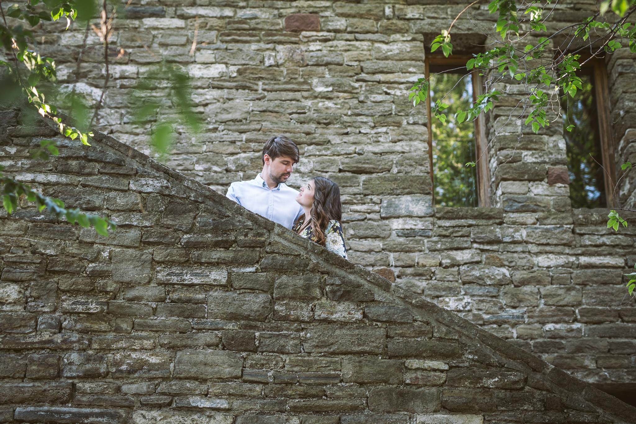 FylepPhoto, esküvőfotózás, magyarország, esküvői fotós, vasmegye, prémium, jegyesfotózás, Fülöp Péter, körmend, kreatív, tihany 47.jpg