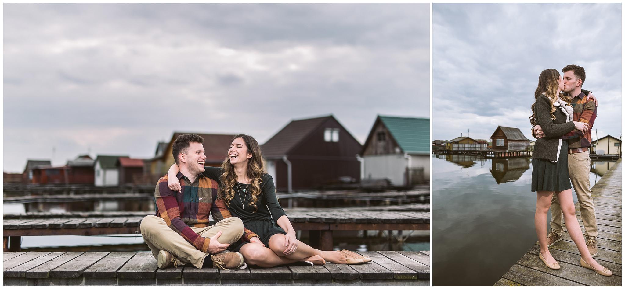 FylepPhoto, esküvőfotózás, magyarország, esküvői fotós, vasmegye, prémium, jegyesfotózás, Fülöp Péter, körmend, kreatív, tihany, Bokod_ 02.jpg