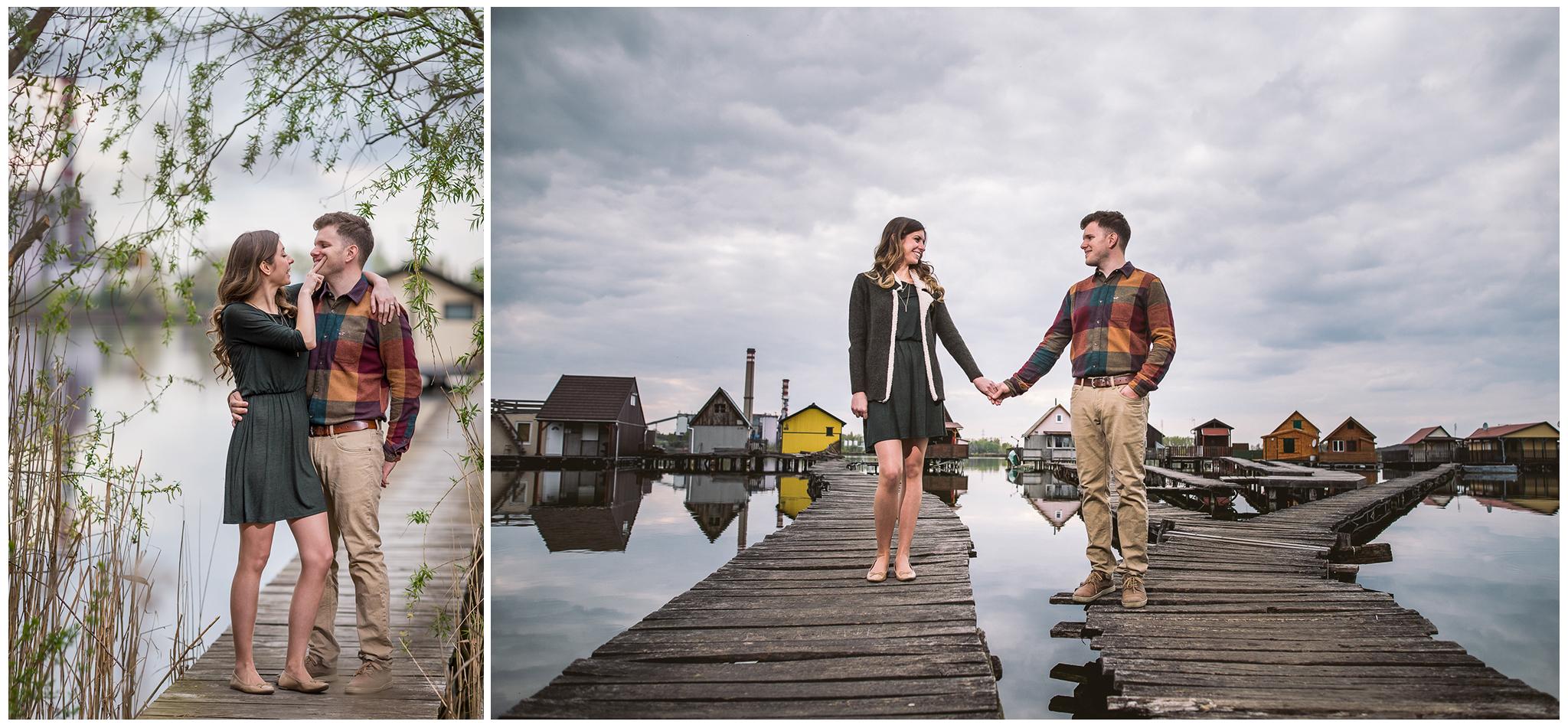 FylepPhoto, esküvőfotózás, magyarország, esküvői fotós, vasmegye, prémium, jegyesfotózás, Fülöp Péter, körmend, kreatív, tihany, Bokod_ 01.jpg