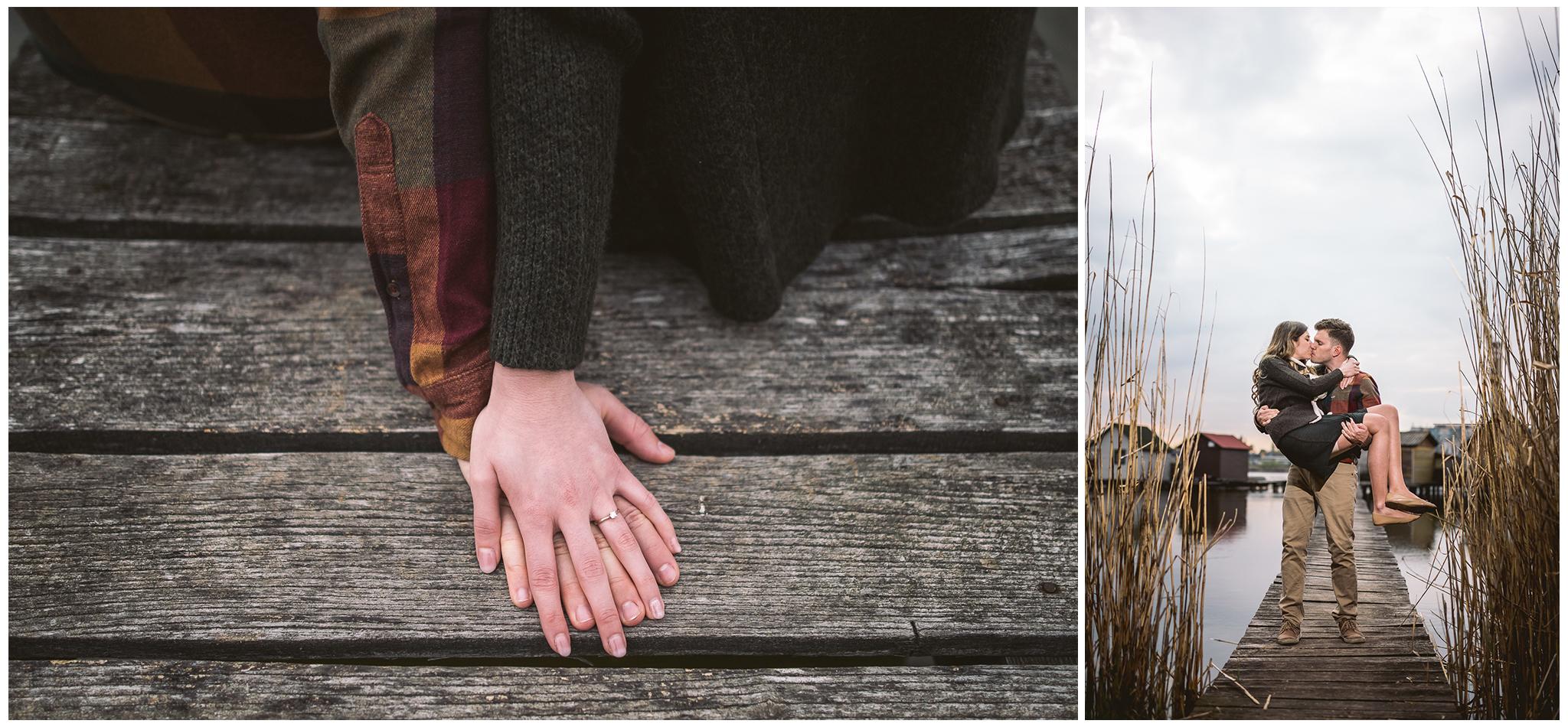 FylepPhoto, esküvőfotózás, magyarország, esküvői fotós, vasmegye, prémium, jegyesfotózás, Fülöp Péter, körmend, kreatív, tihany, Bokod_ 04.jpg