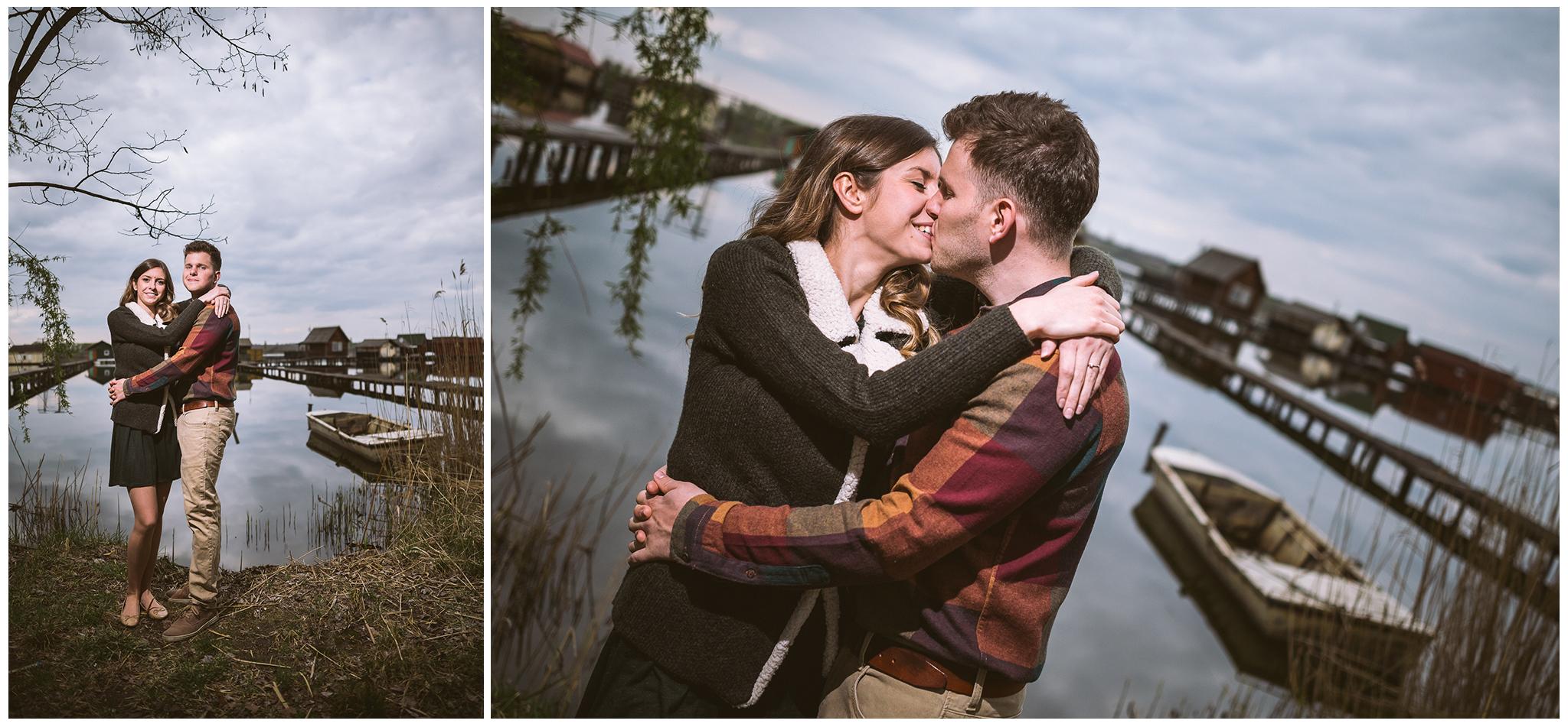 FylepPhoto, esküvőfotózás, magyarország, esküvői fotós, vasmegye, prémium, jegyesfotózás, Fülöp Péter, körmend, kreatív, tihany, Bokod_ 05.jpg