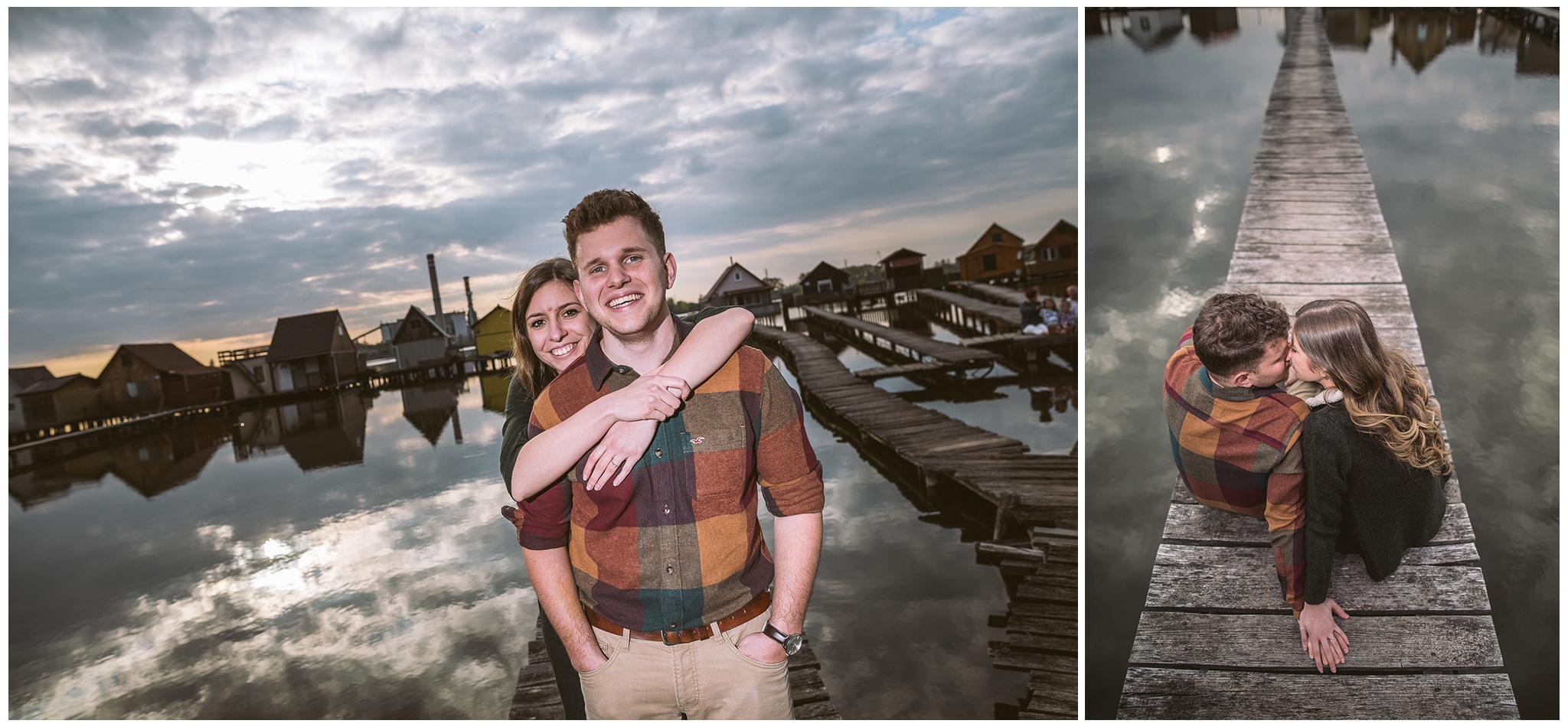 FylepPhoto, esküvőfotózás, magyarország, esküvői fotós, vasmegye, prémium, jegyesfotózás, Fülöp Péter, körmend, kreatív, tihany, Bokod_ 06.jpg