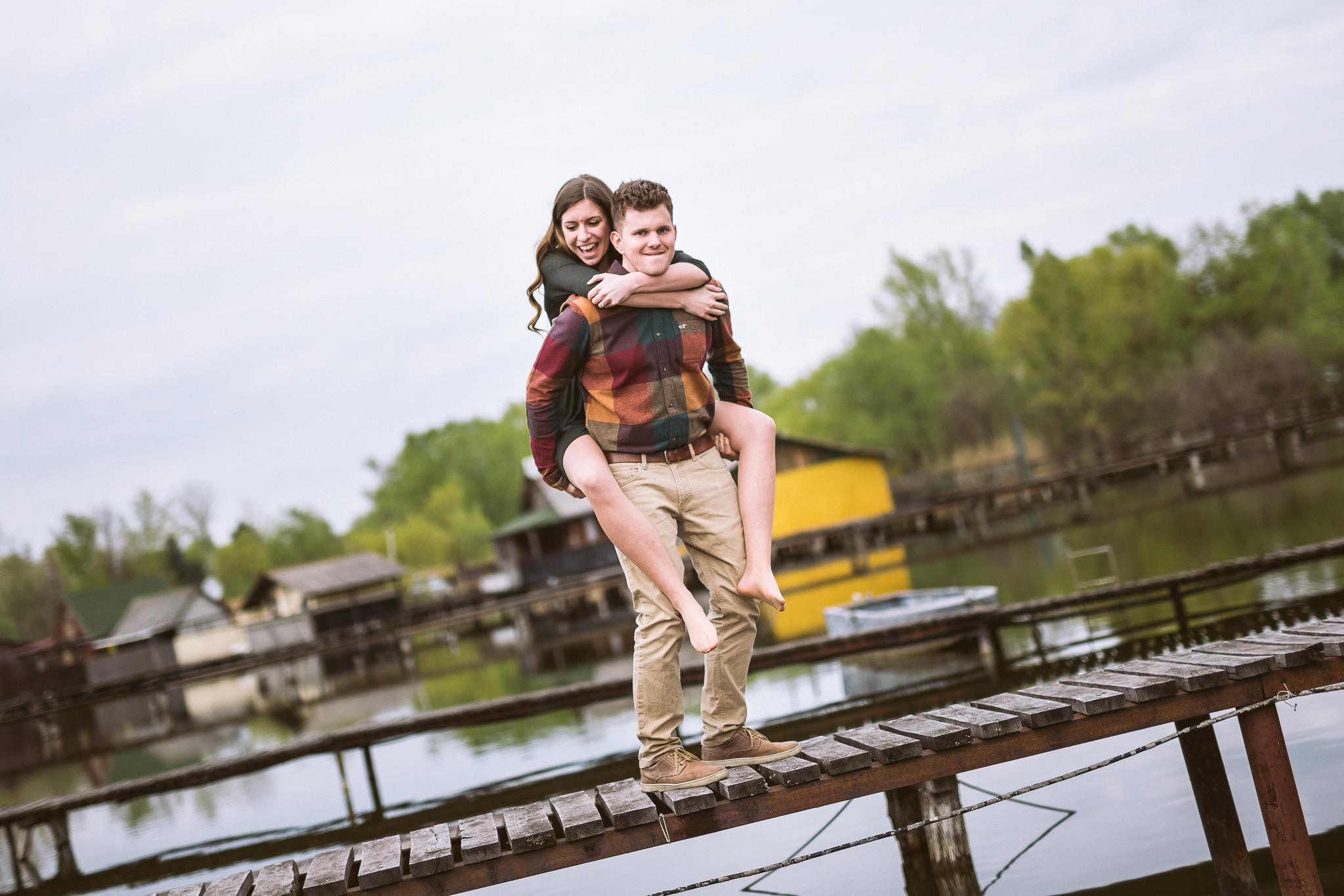 FylepPhoto, esküvőfotózás, magyarország, esküvői fotós, vasmegye, prémium, jegyesfotózás, Fülöp Péter, körmend, kreatív, Bokod, Budapest 14.jpg