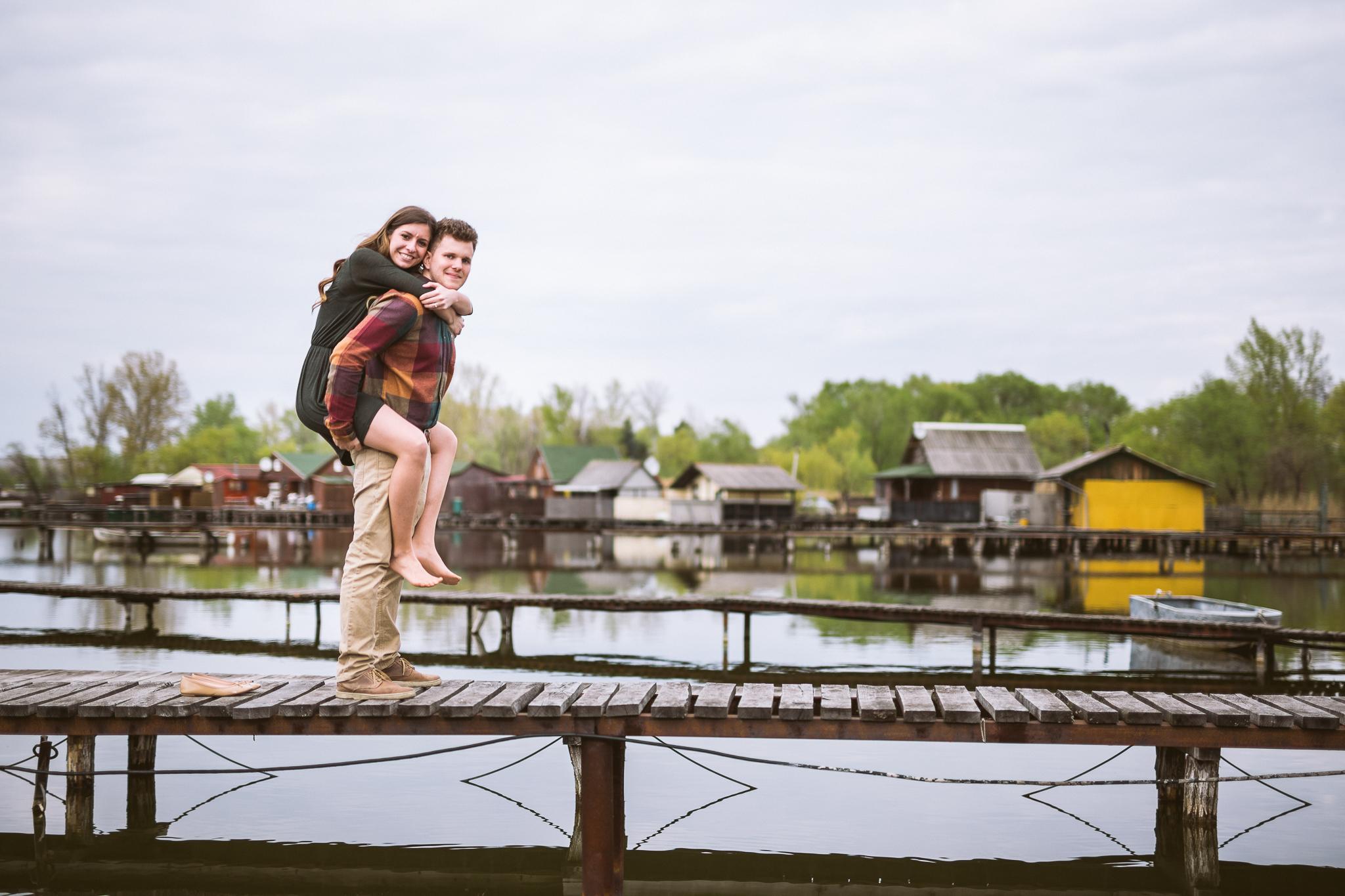 FylepPhoto, esküvőfotózás, magyarország, esküvői fotós, vasmegye, prémium, jegyesfotózás, Fülöp Péter, körmend, kreatív, Bokod, Budapest 15.jpg
