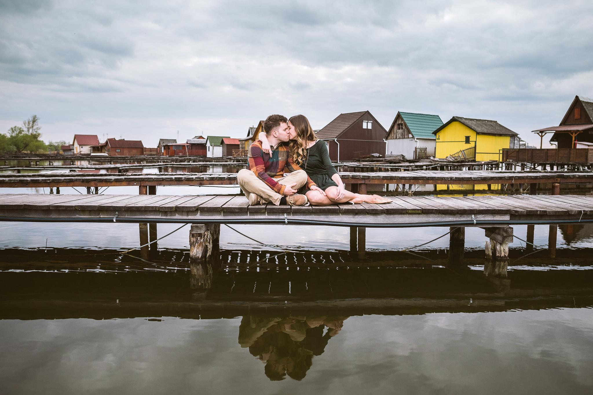 FylepPhoto, esküvőfotózás, magyarország, esküvői fotós, vasmegye, prémium, jegyesfotózás, Fülöp Péter, körmend, kreatív, Bokod, Budapest 34.jpg