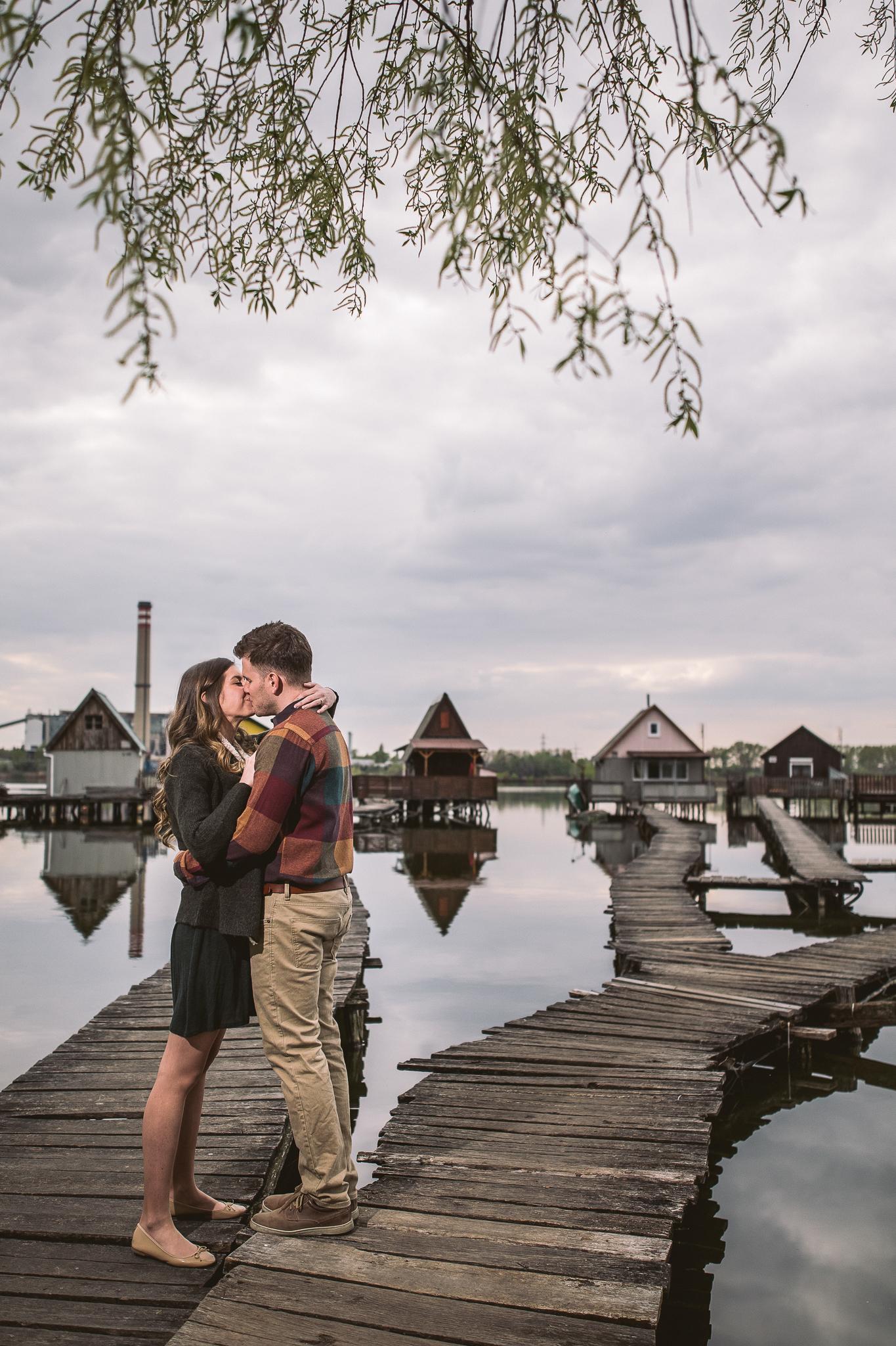 FylepPhoto, esküvőfotózás, magyarország, esküvői fotós, vasmegye, prémium, jegyesfotózás, Fülöp Péter, körmend, kreatív, Bokod, Budapest 35.jpg
