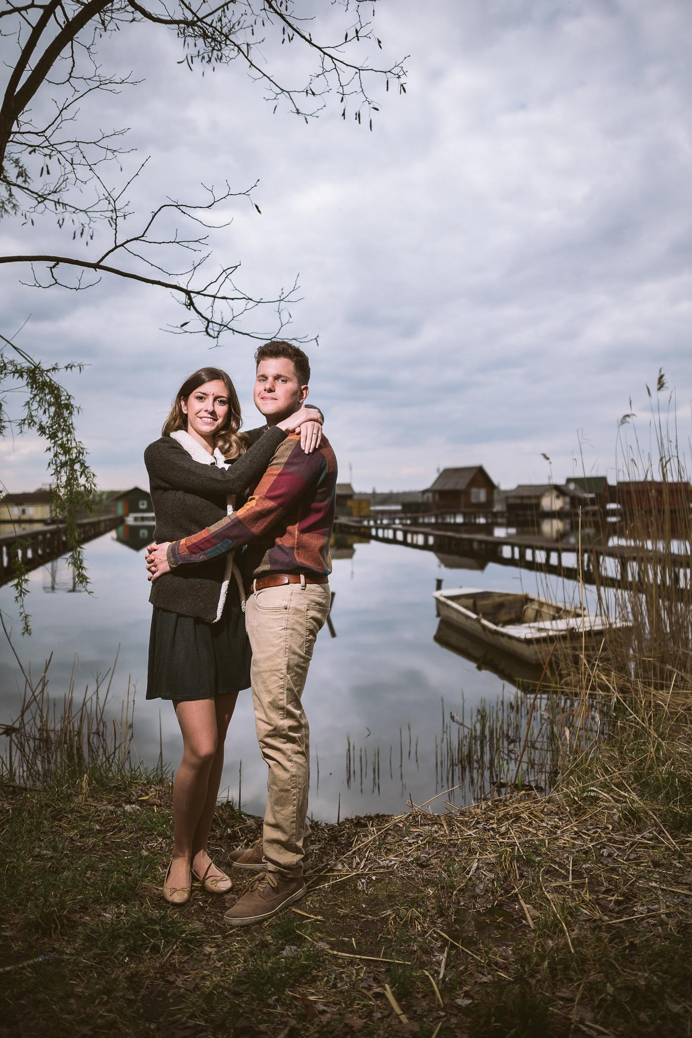 FylepPhoto, esküvőfotózás, magyarország, esküvői fotós, vasmegye, prémium, jegyesfotózás, Fülöp Péter, körmend, kreatív, Bokod, Budapest 39.jpg