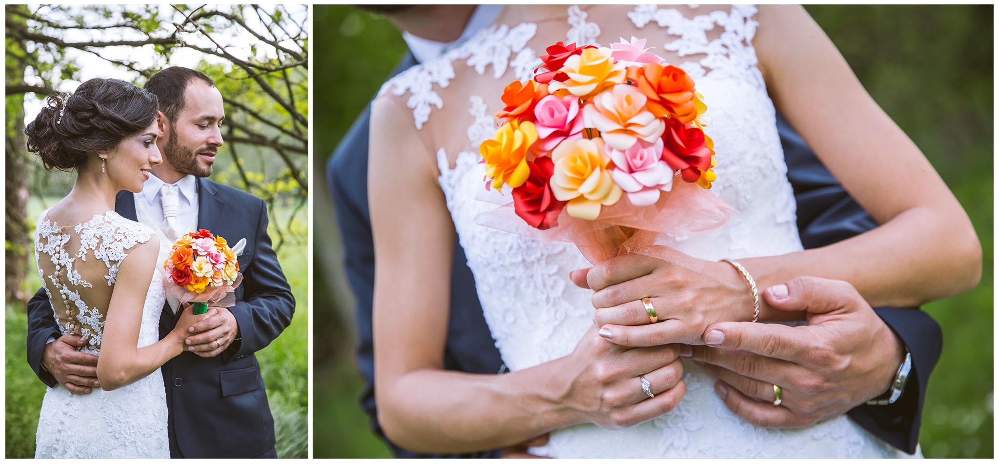 FylepPhoto, esküvőfotós, esküvői fotós Körmend, Szombathely, esküvőfotózás, magyarország, vas megye, prémium, jegyesfotózás, Fülöp Péter, körmend, kreatív, fotográfus_002.jpg