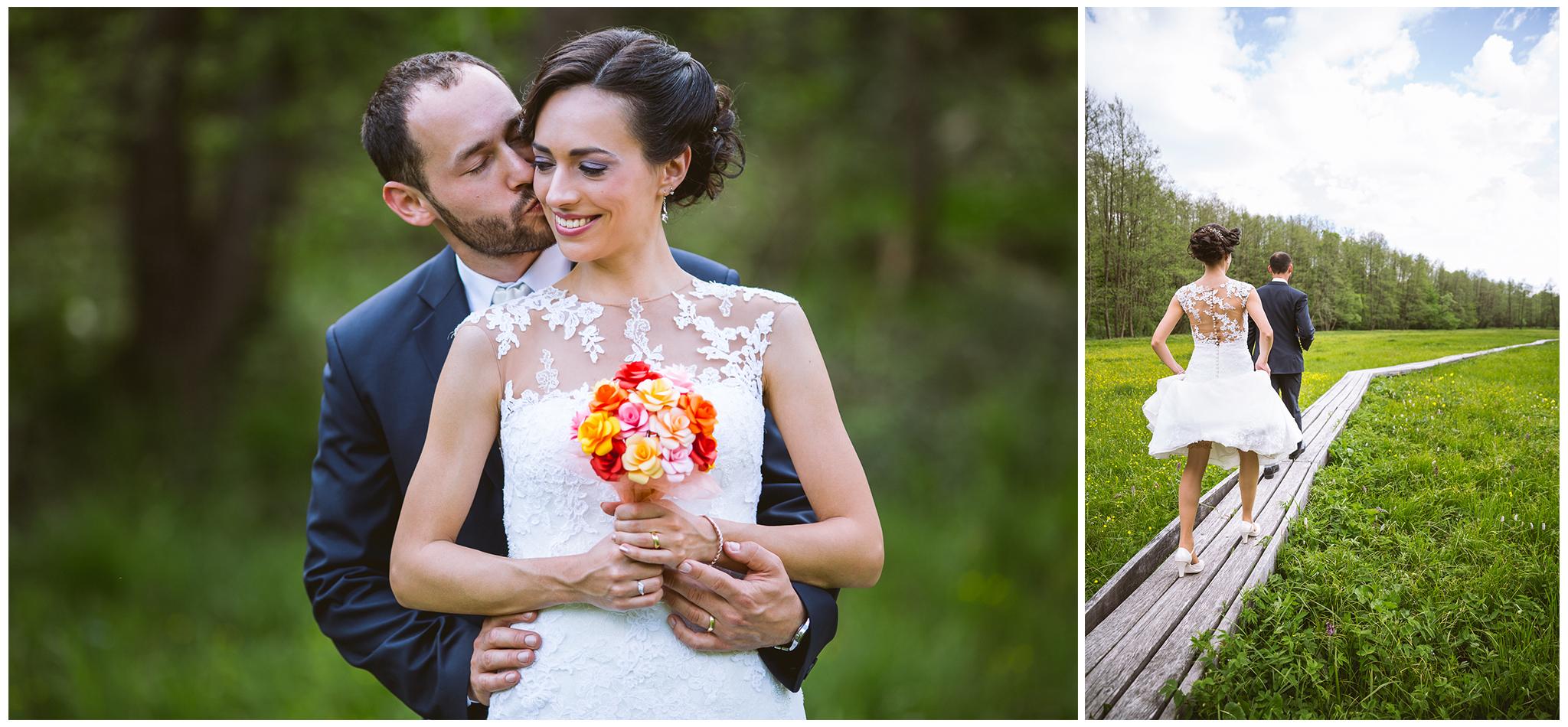 FylepPhoto, esküvőfotós, esküvői fotós Körmend, Szombathely, esküvőfotózás, magyarország, vas megye, prémium, jegyesfotózás, Fülöp Péter, körmend, kreatív, fotográfus_001.jpg