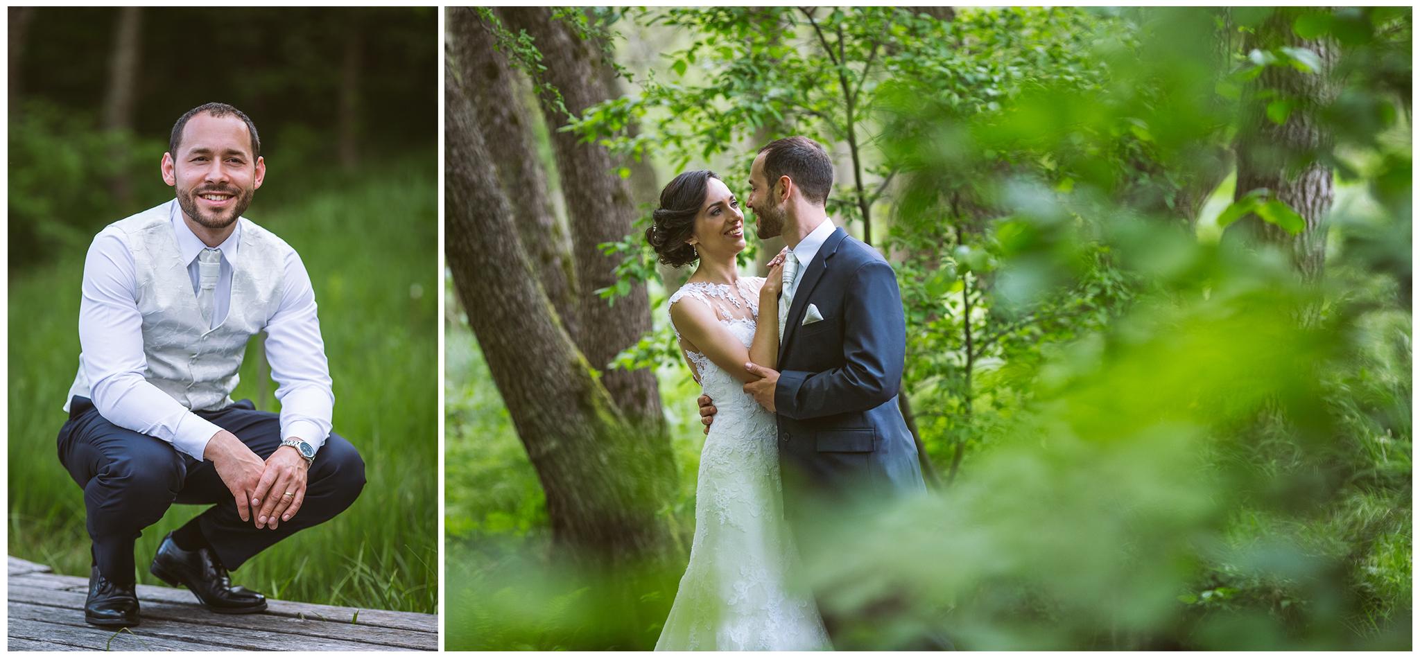 FylepPhoto, esküvőfotós, esküvői fotós Körmend, Szombathely, esküvőfotózás, magyarország, vas megye, prémium, jegyesfotózás, Fülöp Péter, körmend, kreatív, fotográfus_004.jpg
