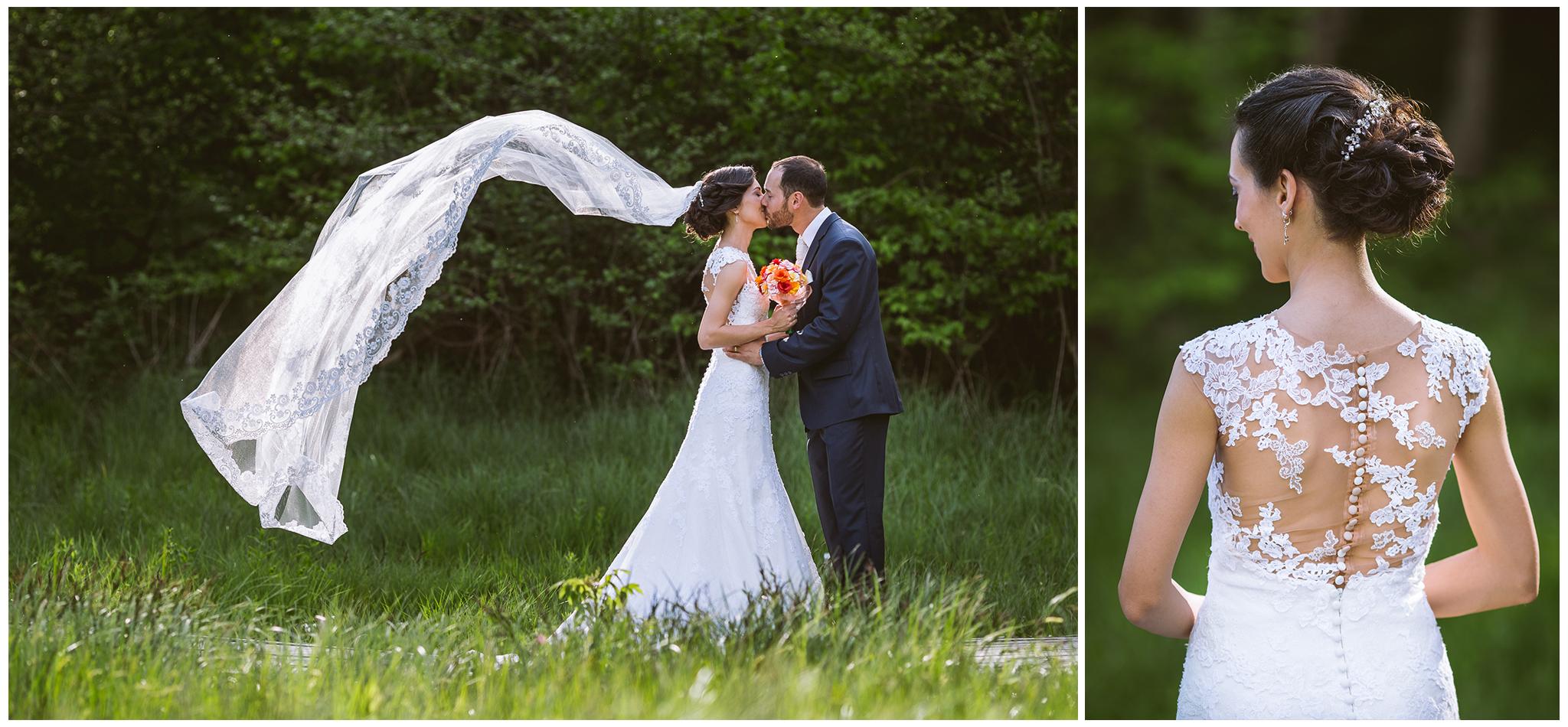 FylepPhoto, esküvőfotós, esküvői fotós Körmend, Szombathely, esküvőfotózás, magyarország, vas megye, prémium, jegyesfotózás, Fülöp Péter, körmend, kreatív, fotográfus_003.jpg