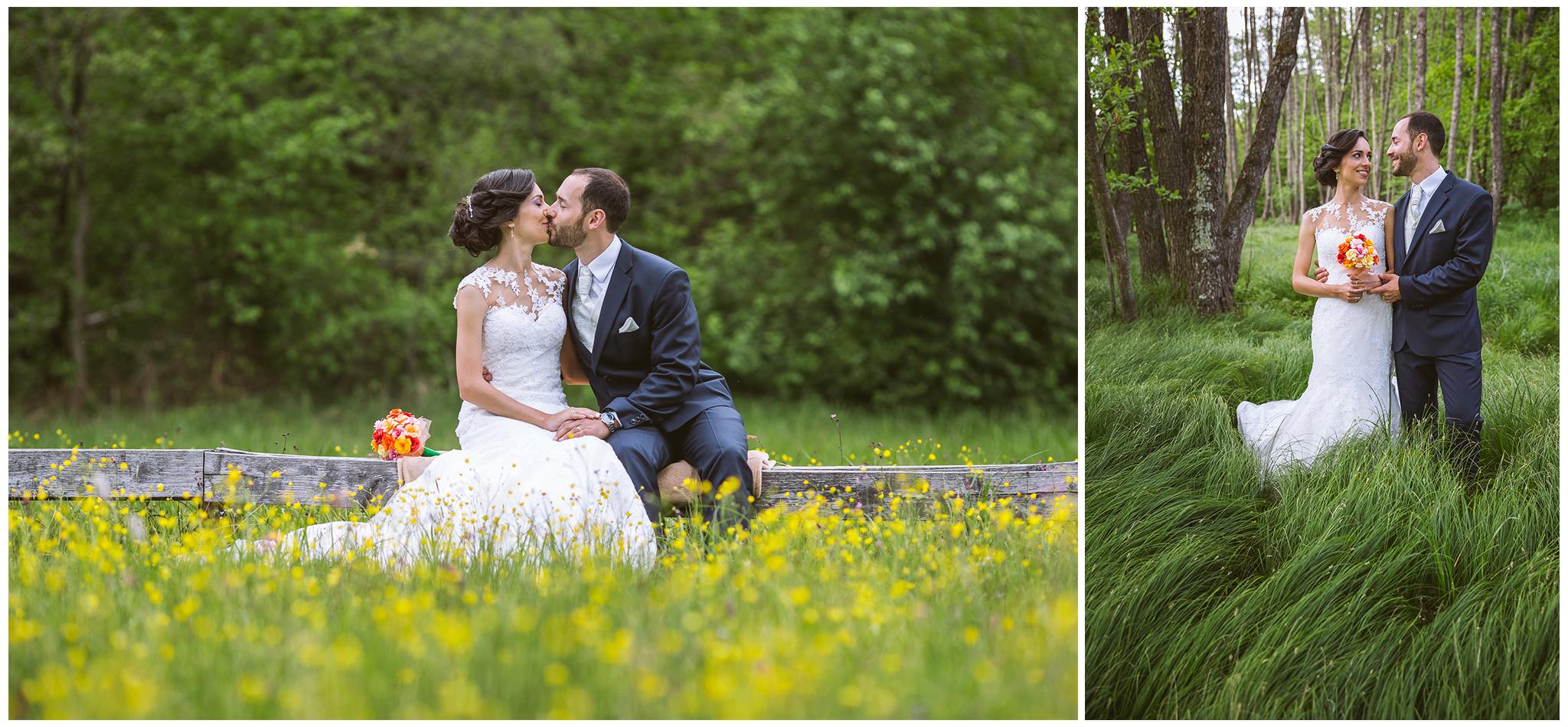 FylepPhoto, esküvőfotós, esküvői fotós Körmend, Szombathely, esküvőfotózás, magyarország, vas megye, prémium, jegyesfotózás, Fülöp Péter, körmend, kreatív, fotográfus_005.jpg