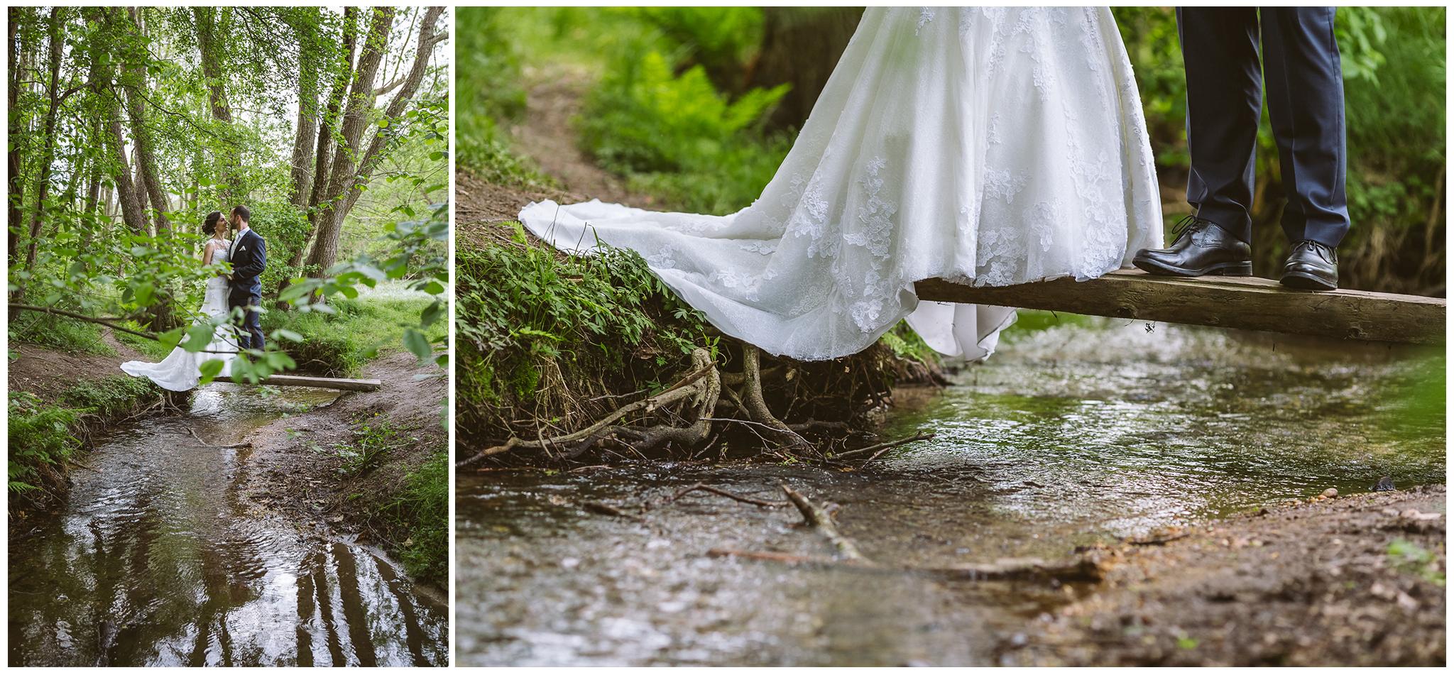 FylepPhoto, esküvőfotós, esküvői fotós Körmend, Szombathely, esküvőfotózás, magyarország, vas megye, prémium, jegyesfotózás, Fülöp Péter, körmend, kreatív, fotográfus_006.jpg