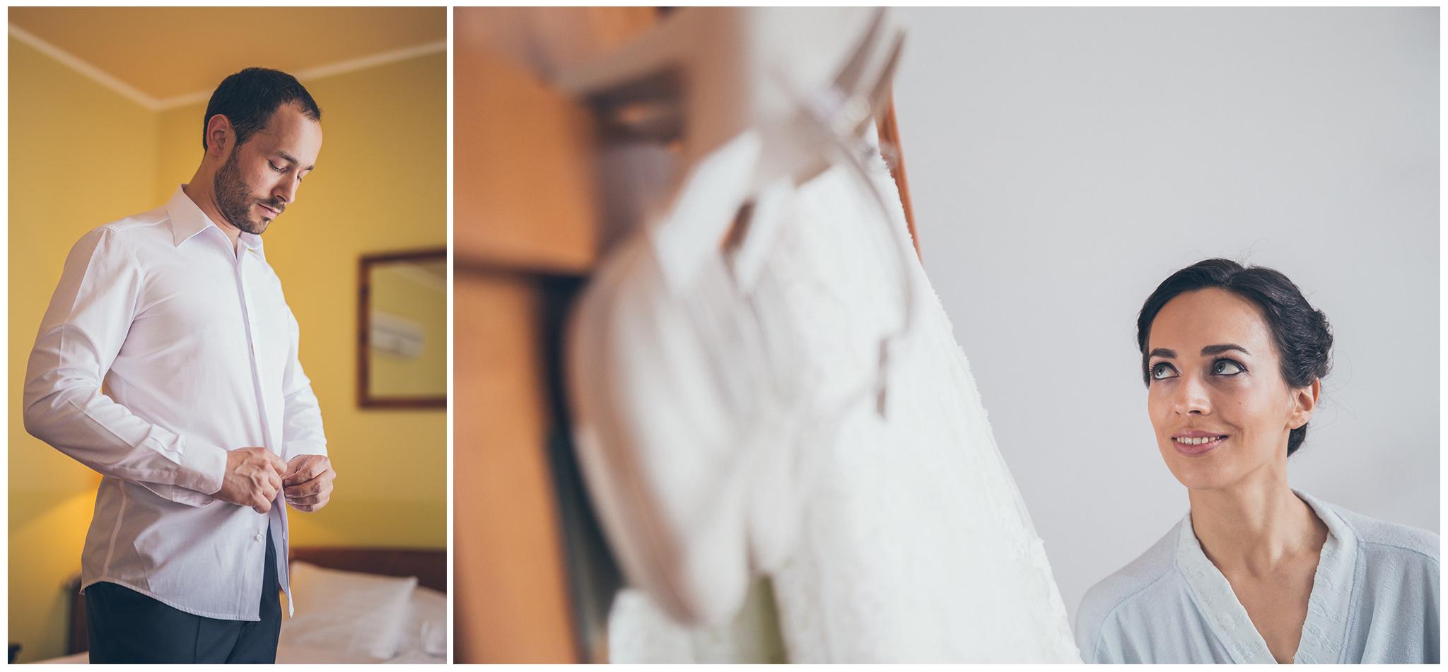 FylepPhoto, esküvőfotós, esküvői fotós Körmend, Szombathely, esküvőfotózás, magyarország, vas megye, prémium, jegyesfotózás, Fülöp Péter, körmend, kreatív, fotográfus_008.jpg
