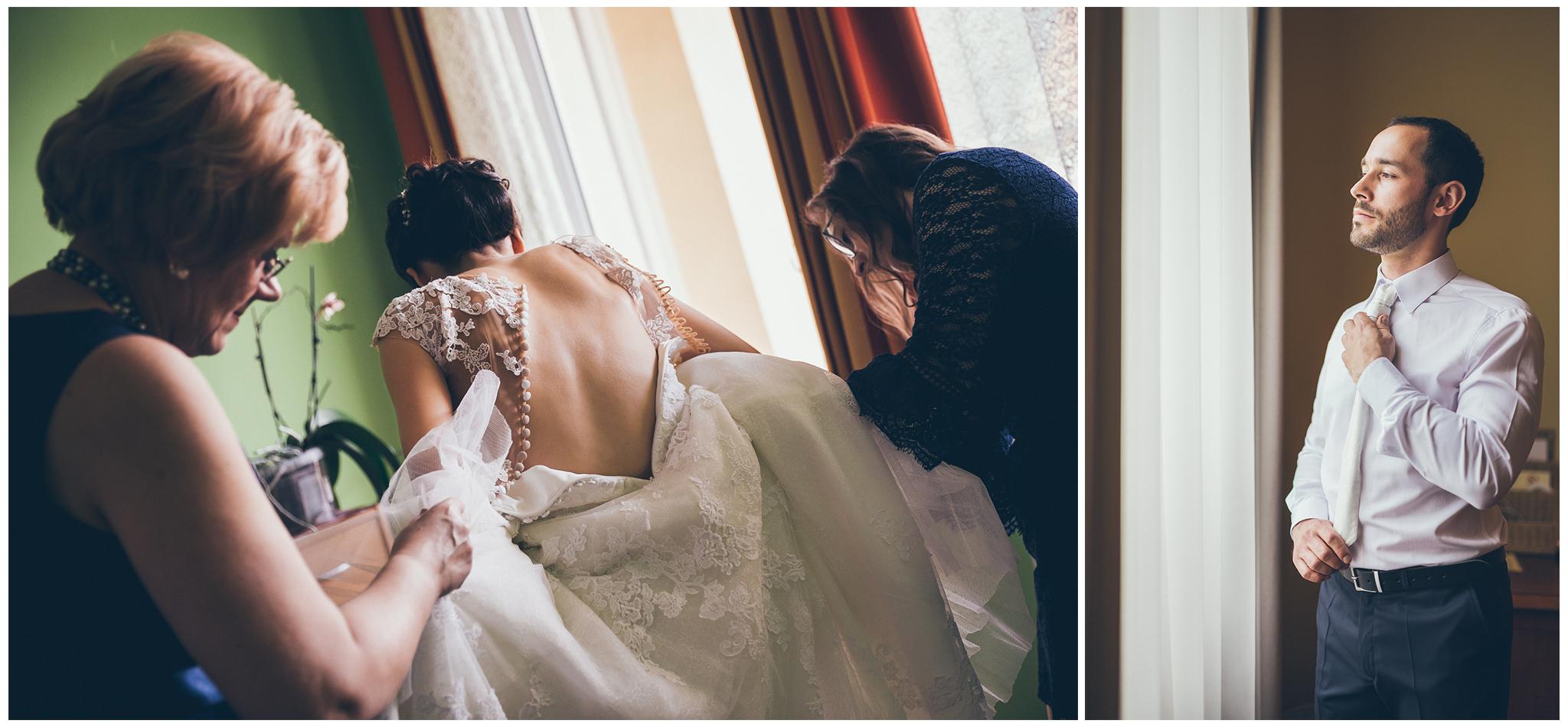 FylepPhoto, esküvőfotós, esküvői fotós Körmend, Szombathely, esküvőfotózás, magyarország, vas megye, prémium, jegyesfotózás, Fülöp Péter, körmend, kreatív, fotográfus_009.jpg