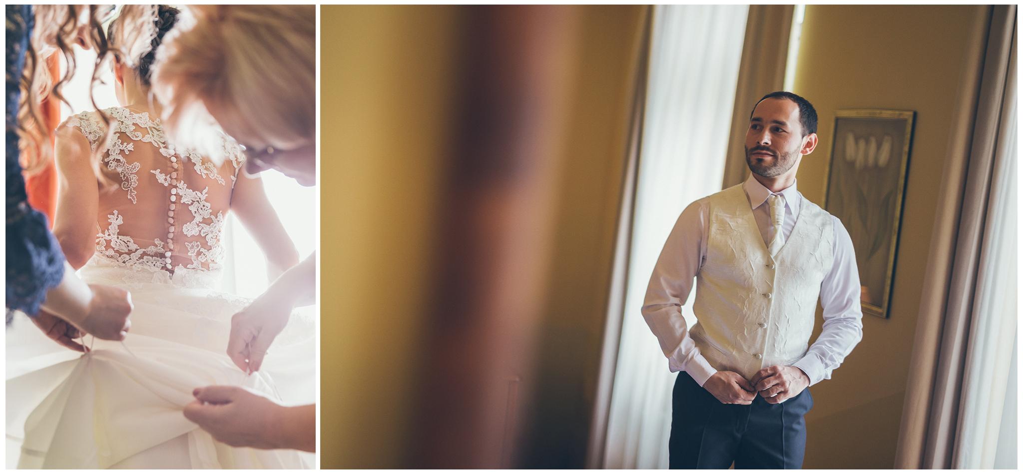 FylepPhoto, esküvőfotós, esküvői fotós Körmend, Szombathely, esküvőfotózás, magyarország, vas megye, prémium, jegyesfotózás, Fülöp Péter, körmend, kreatív, fotográfus_010.jpg